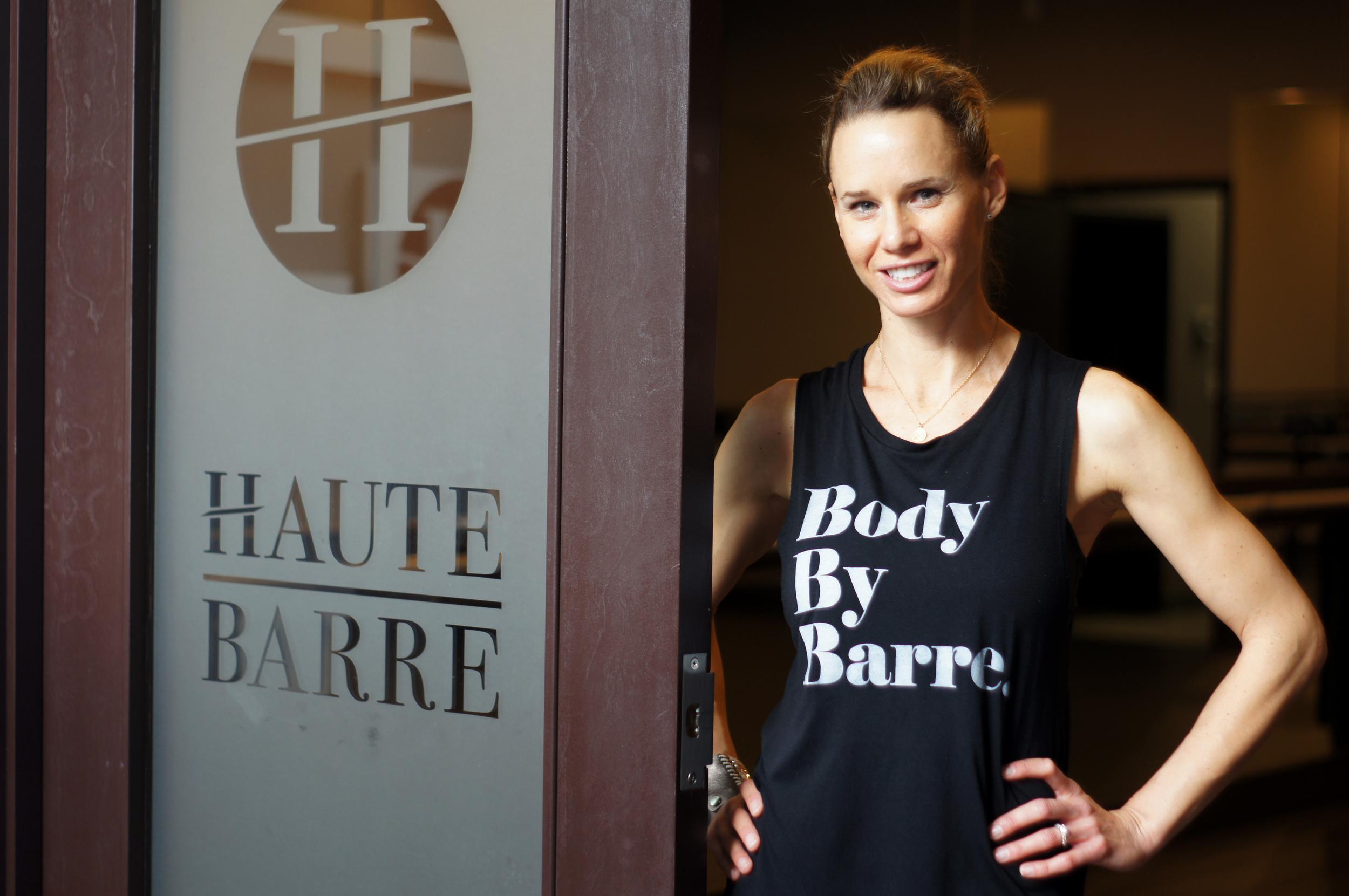 Haute Barre Minneapolis Review
