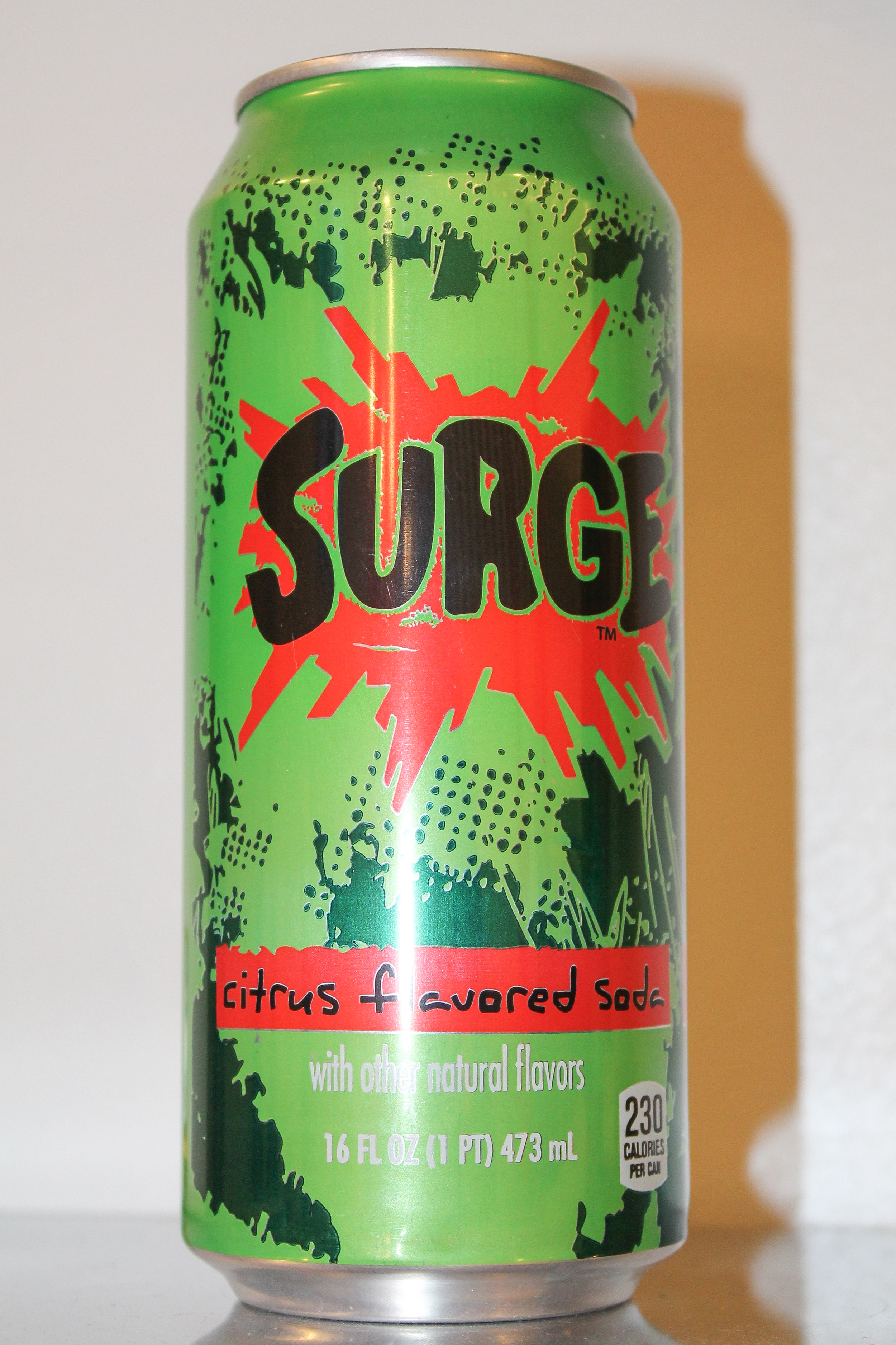 Surge Cycling Minneapolis, Cycle Studio, Fitness Studio, Twin Cities