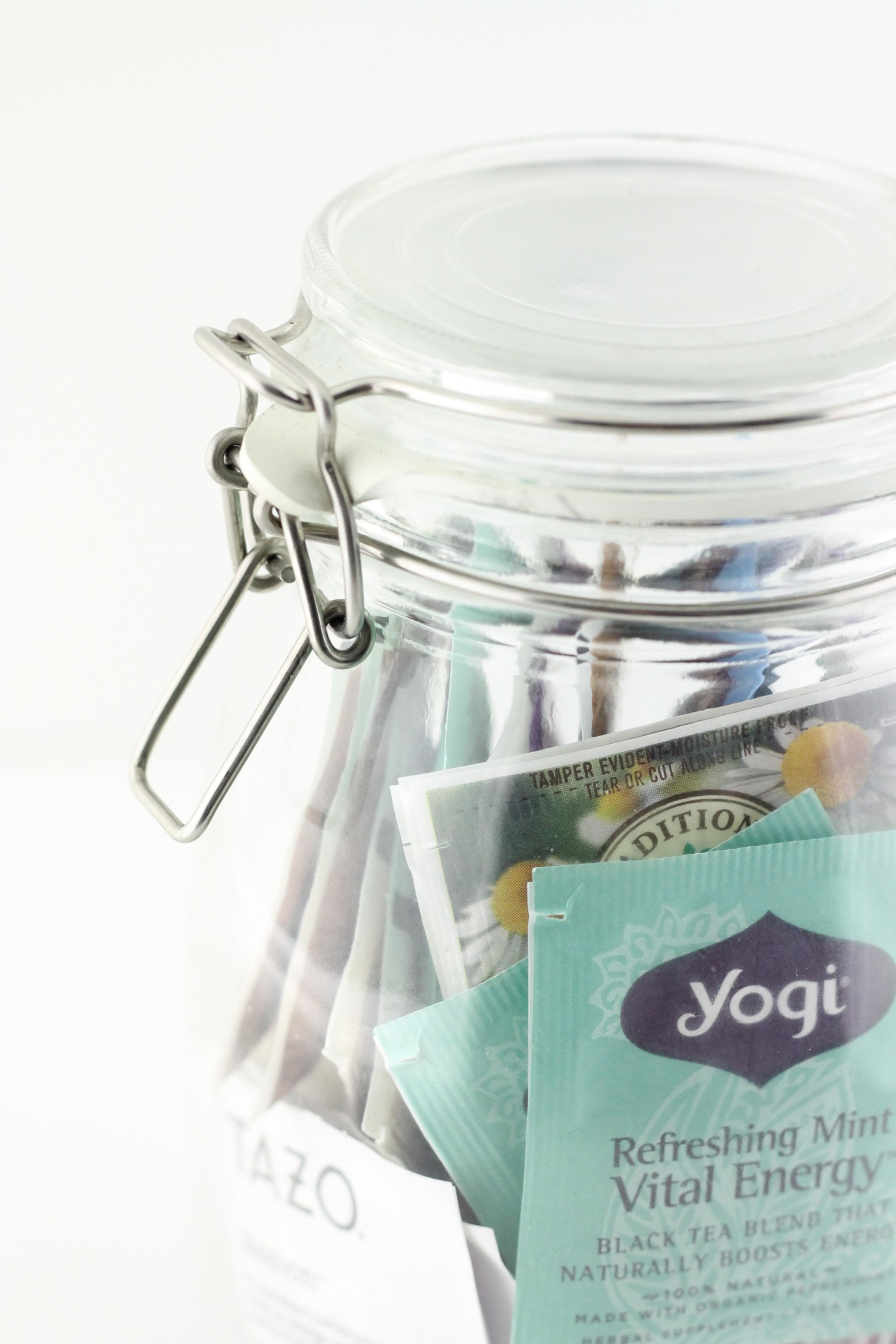 Herbal teas, nighty night tea, caffeine free, healthy lifestyle, health, nutrition, paleo lifestyle
