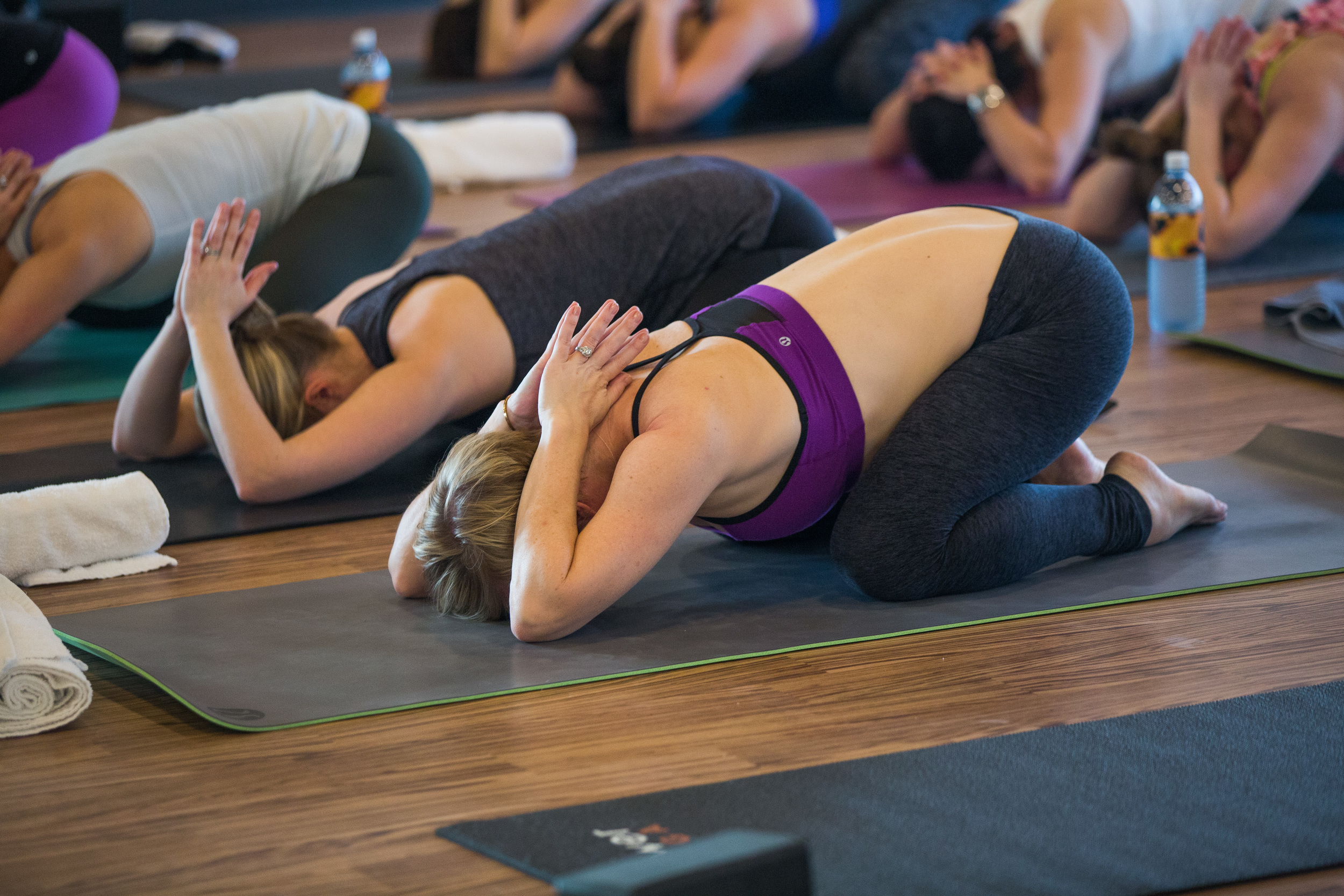 Lululemon, Yoga, Breathe, Fitness, Yoga Studios, Yoga Studios Minneapolis, Minnesota, Fitness Blogger, Fitness REviw