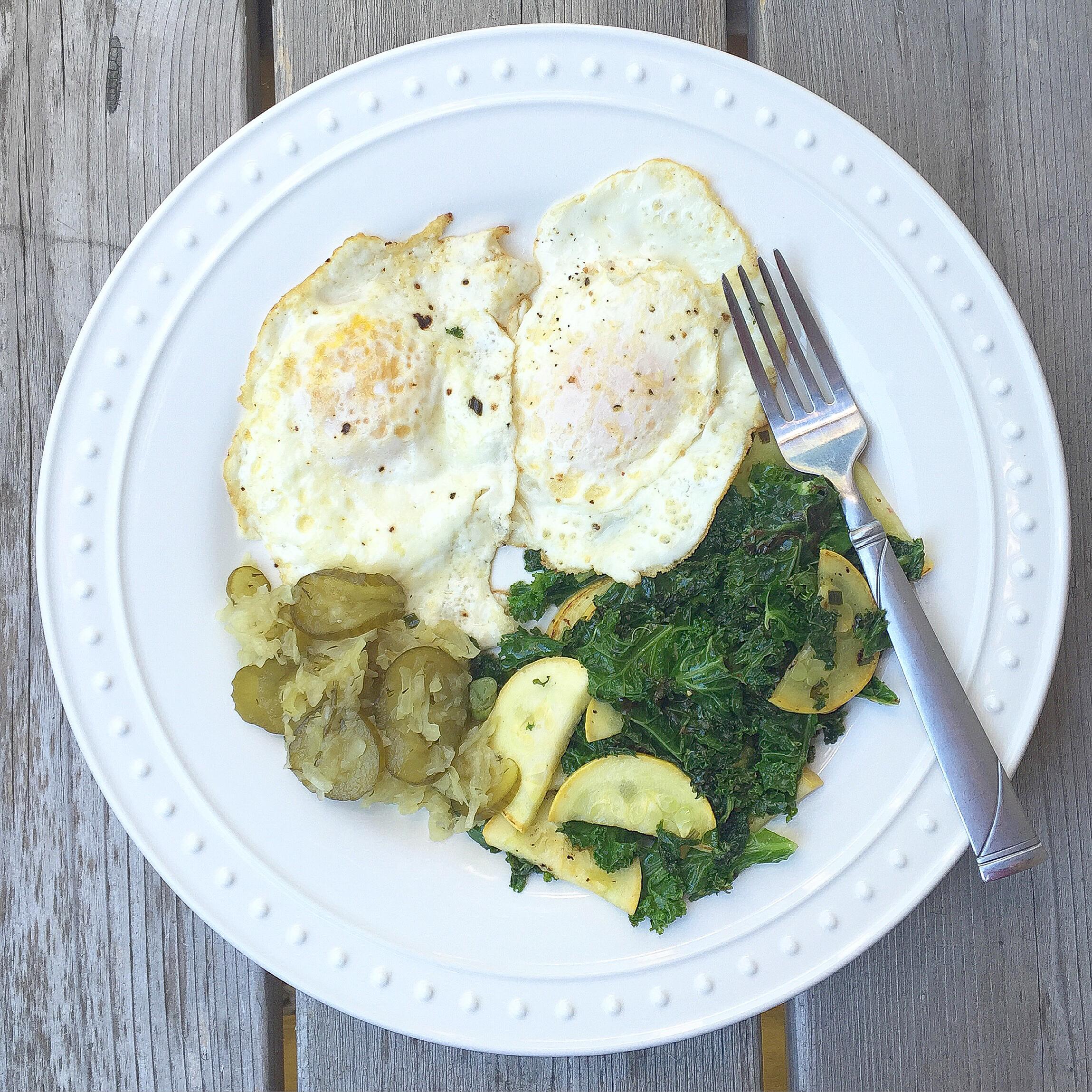 paleo diet, sugar detox, mindful eating, garden vegetables, homegrown, health blog, paleo blog, fitness blog