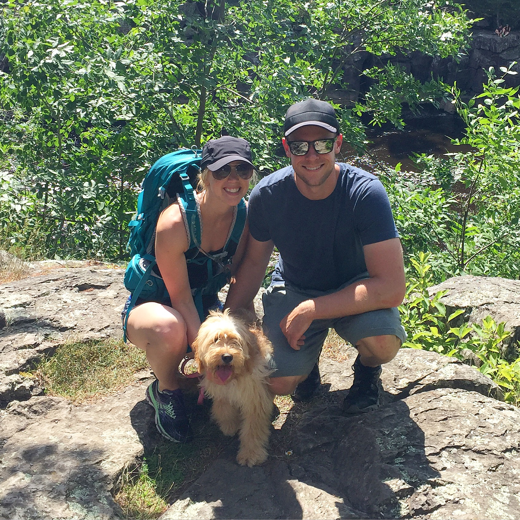 hiking, active lifestyle, healthy living, workout, stay active, motivation, fitness, health nut, outdoors, family
