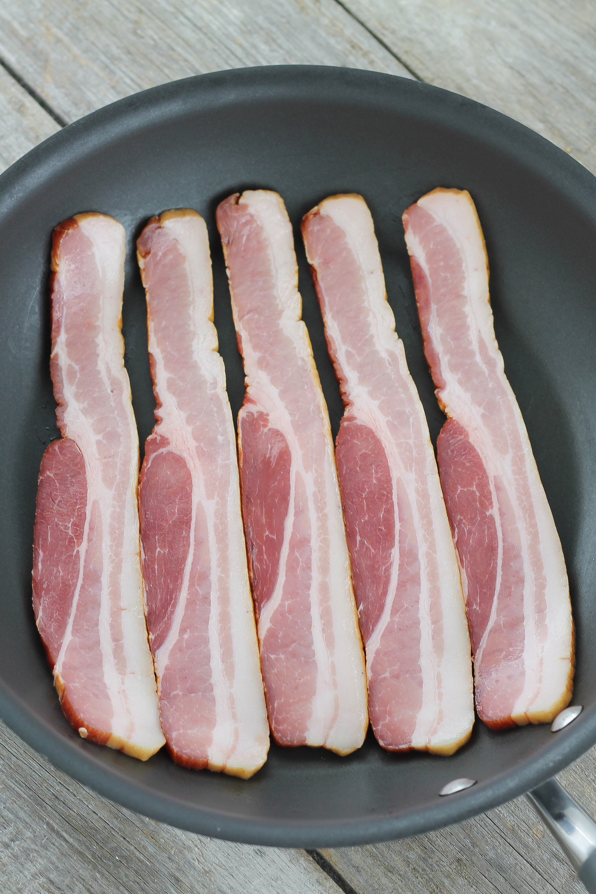 Bacon, Health Coach, Real Food, Recipes, Minneapolis, St. Paul, Twin Cities, Burgers