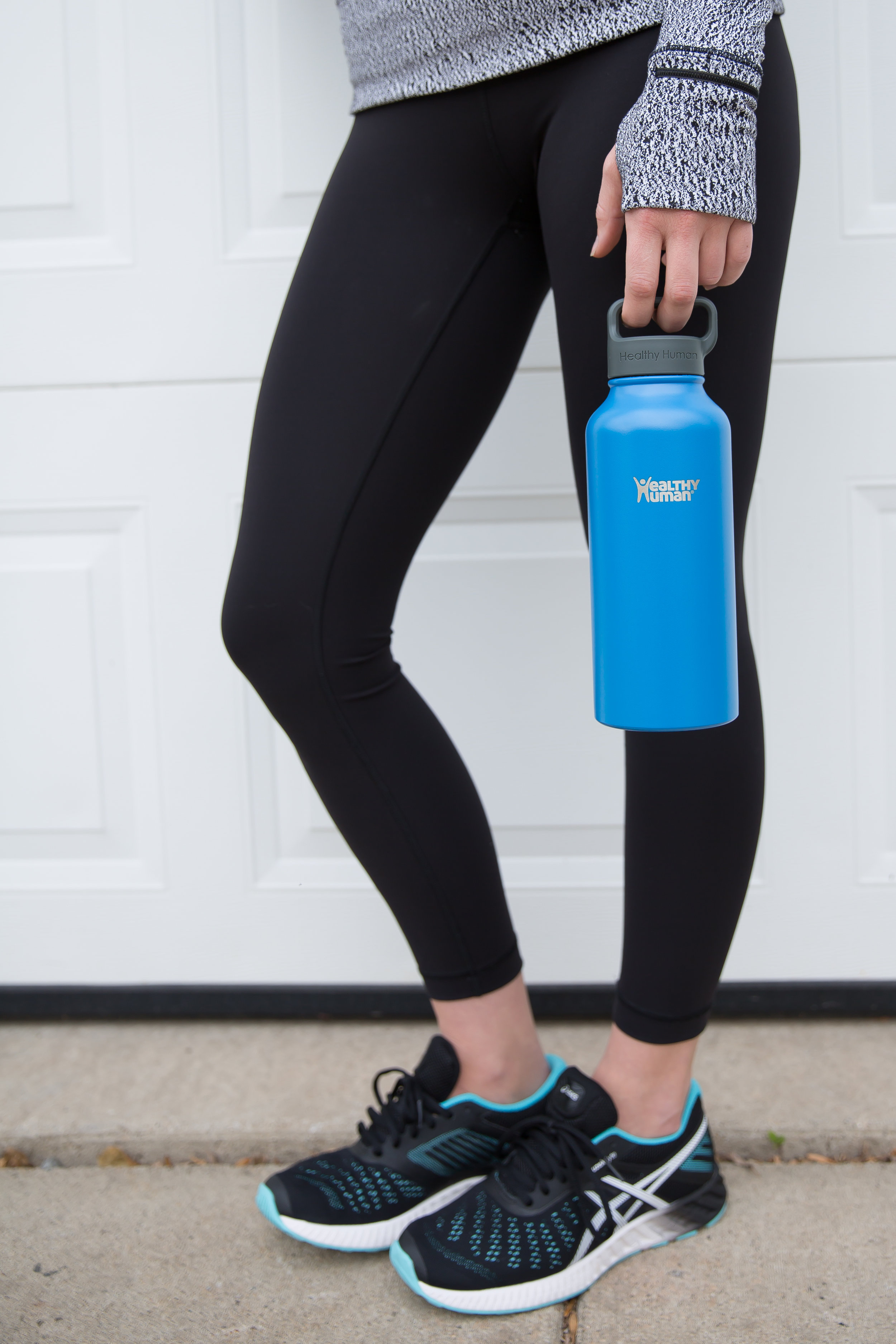 Workout water bottle, personal trainer, group fitness instructor, 21dsd coach, 21 day sugar detox, twin cities, minneapolis, st. paul