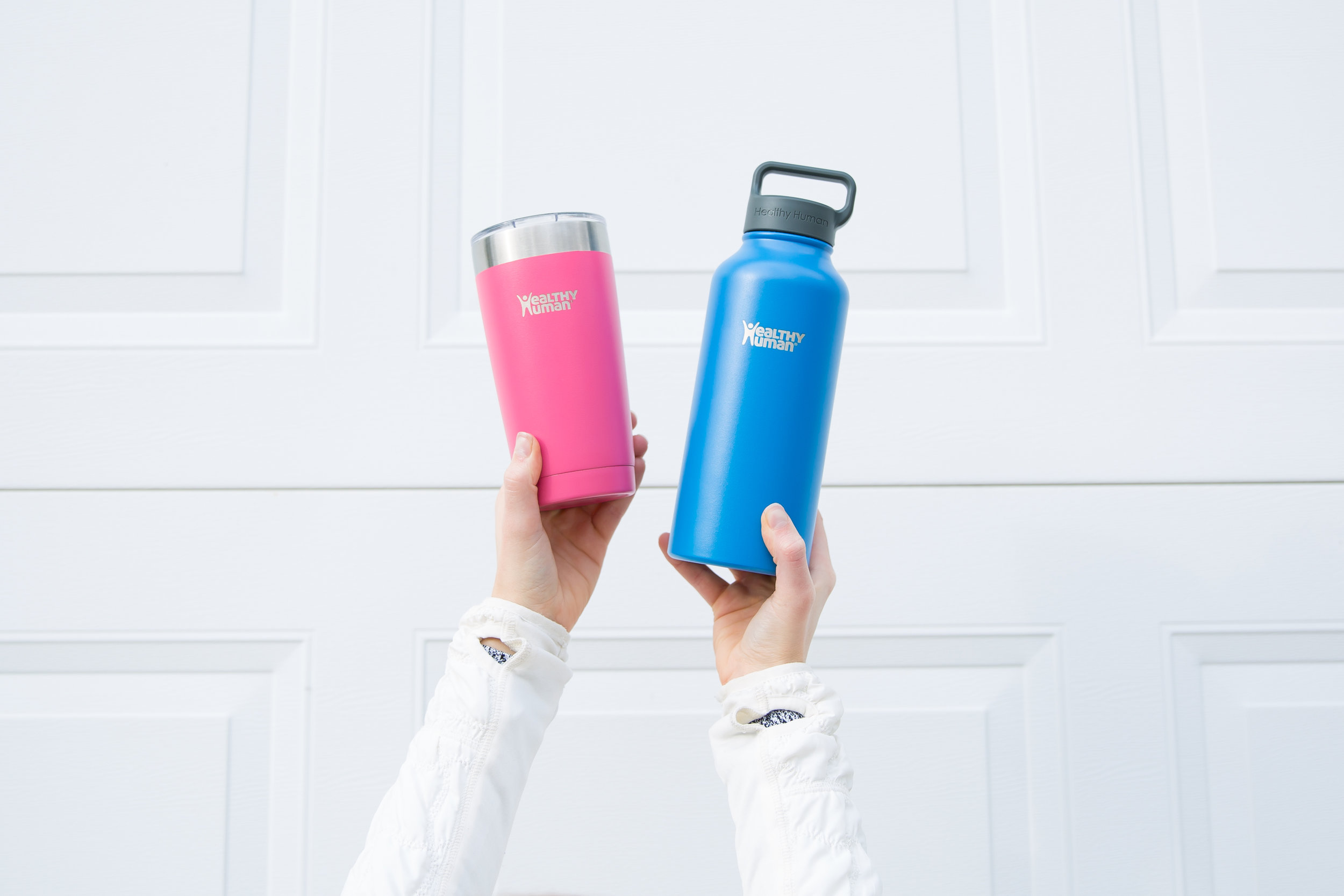 Healthy Human, Healthy Human Life, #takeitwithu, Hydration, Pure Water, Toxin Free, Eliminate Toxins, Best Water Bottle, On The Go, Paleo Approved, BPA Free,