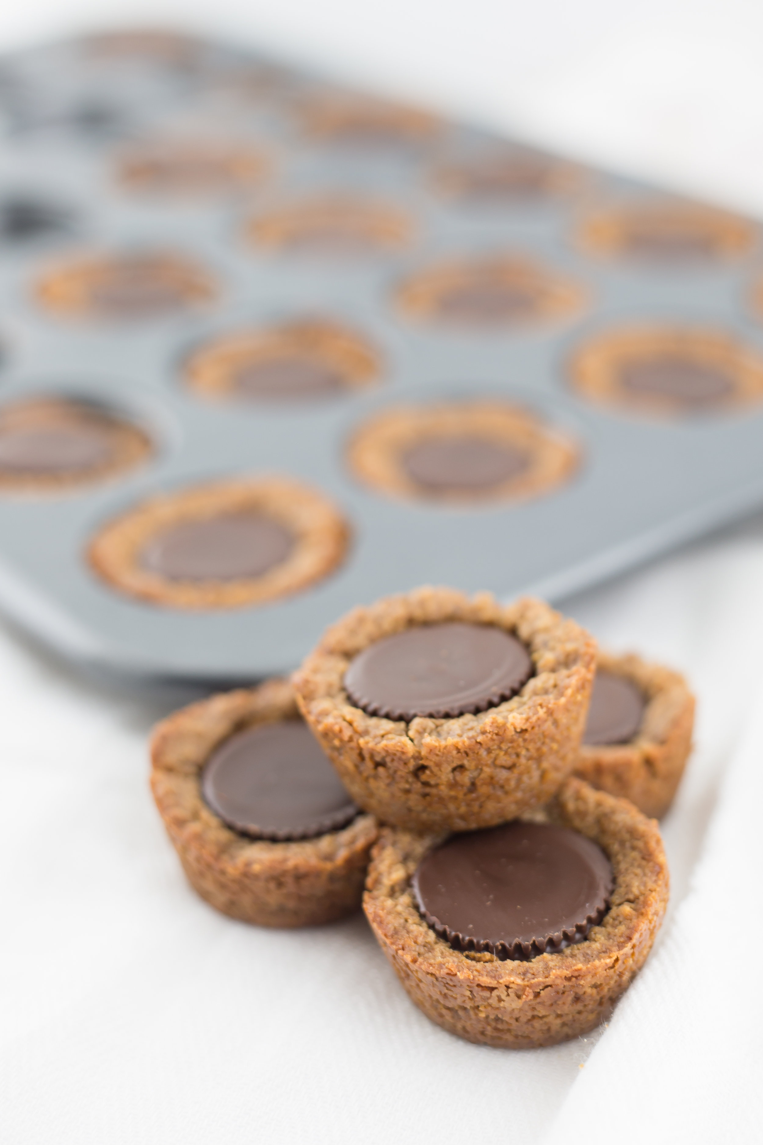 Holiday Cookies, Paleo Blog, Paleo Recipes, Real Food, Eat Real Food, Primal, Health, Healthy, Eat Clean, Clean Eating, Minnesota, Minneapolis, Define Fettle, Health Coach, Wellness Coach