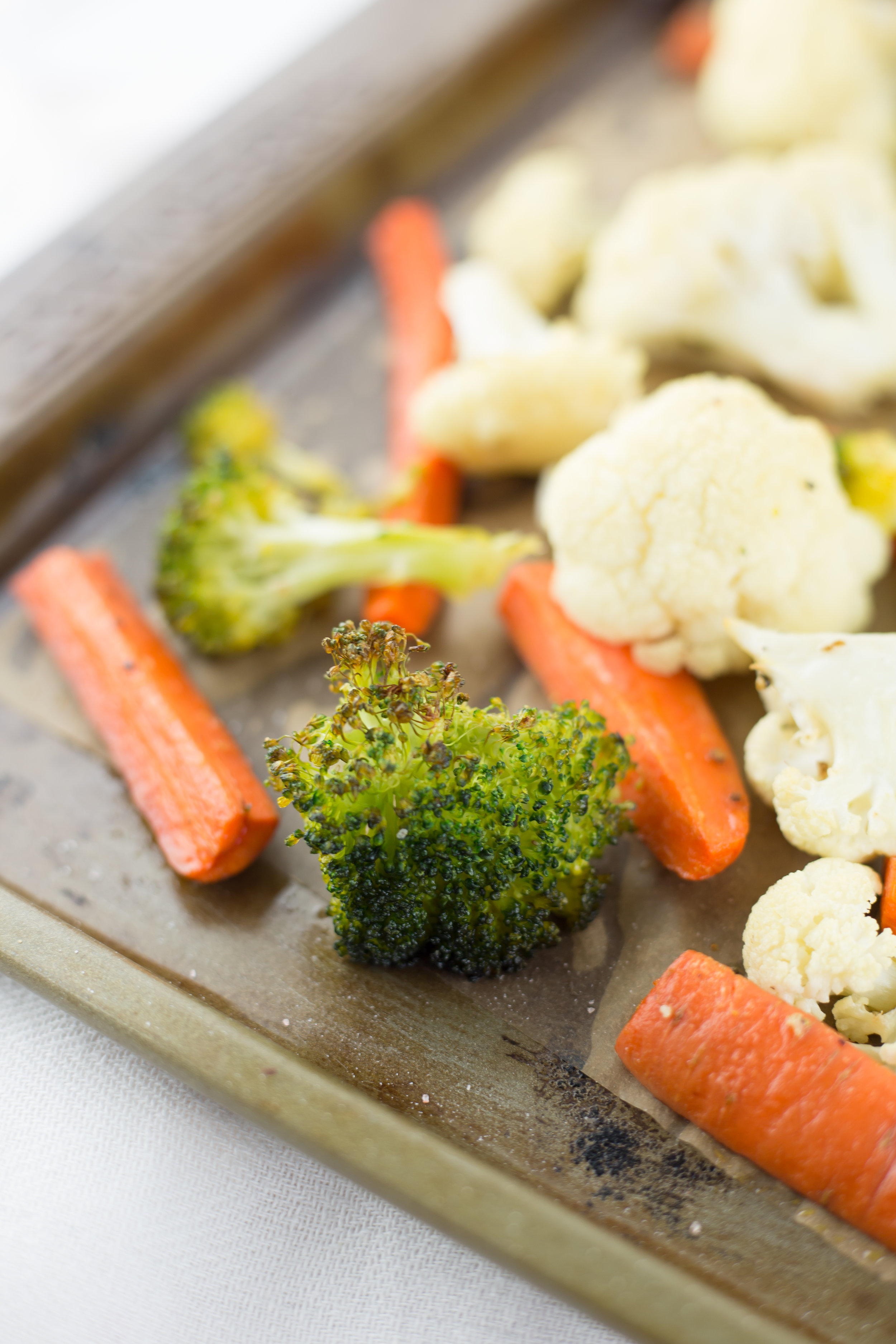 Paleo Side Dishes, Paleo Foods, Paleo Blogger, Healthy Recipes, Real Food, Preservative Free, No Sugar, Sugar Detox
