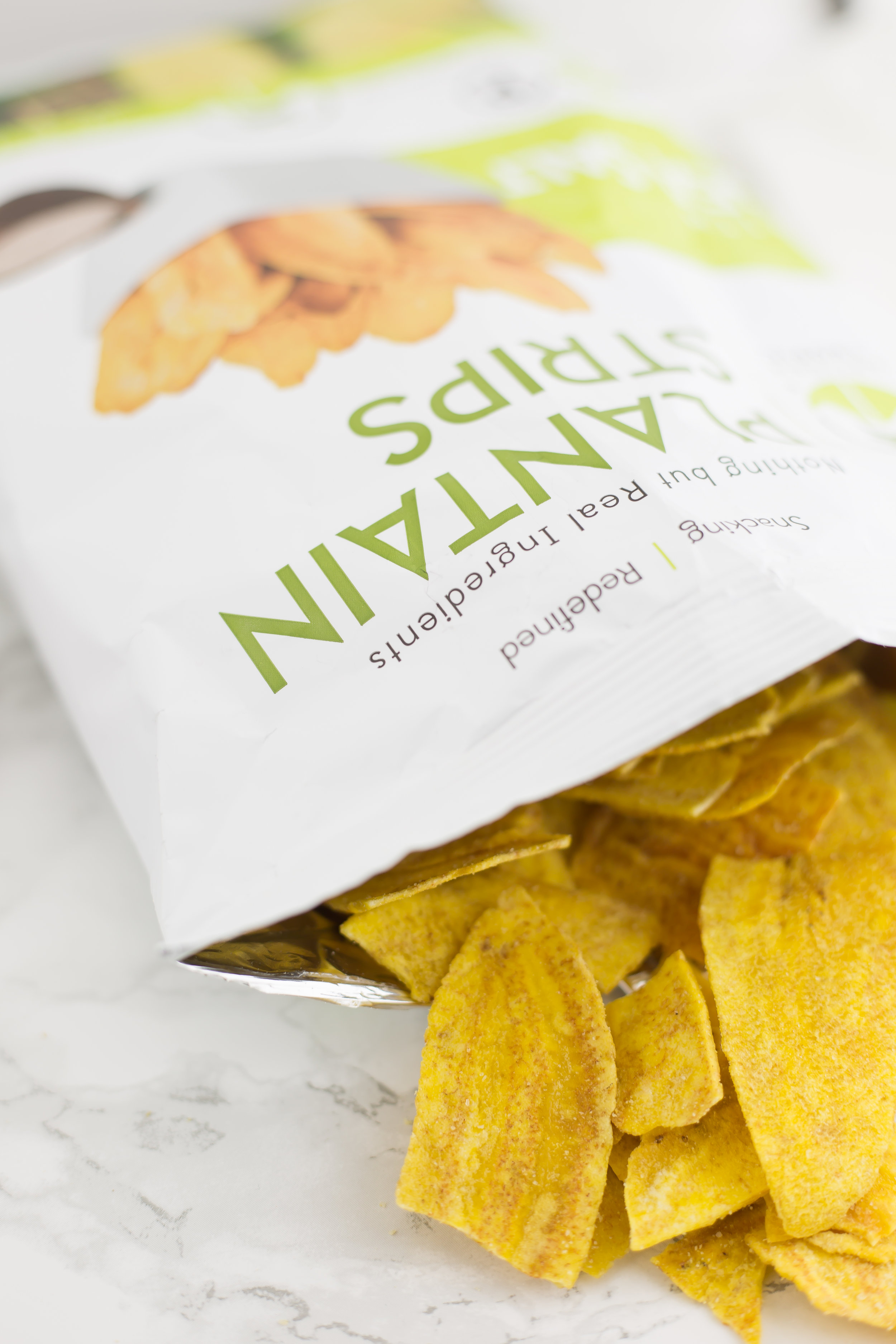 Plantain chips, healthy vegetables, benefits of plantains, plantain benefits, health benefits, artisan tropic, non-GMO