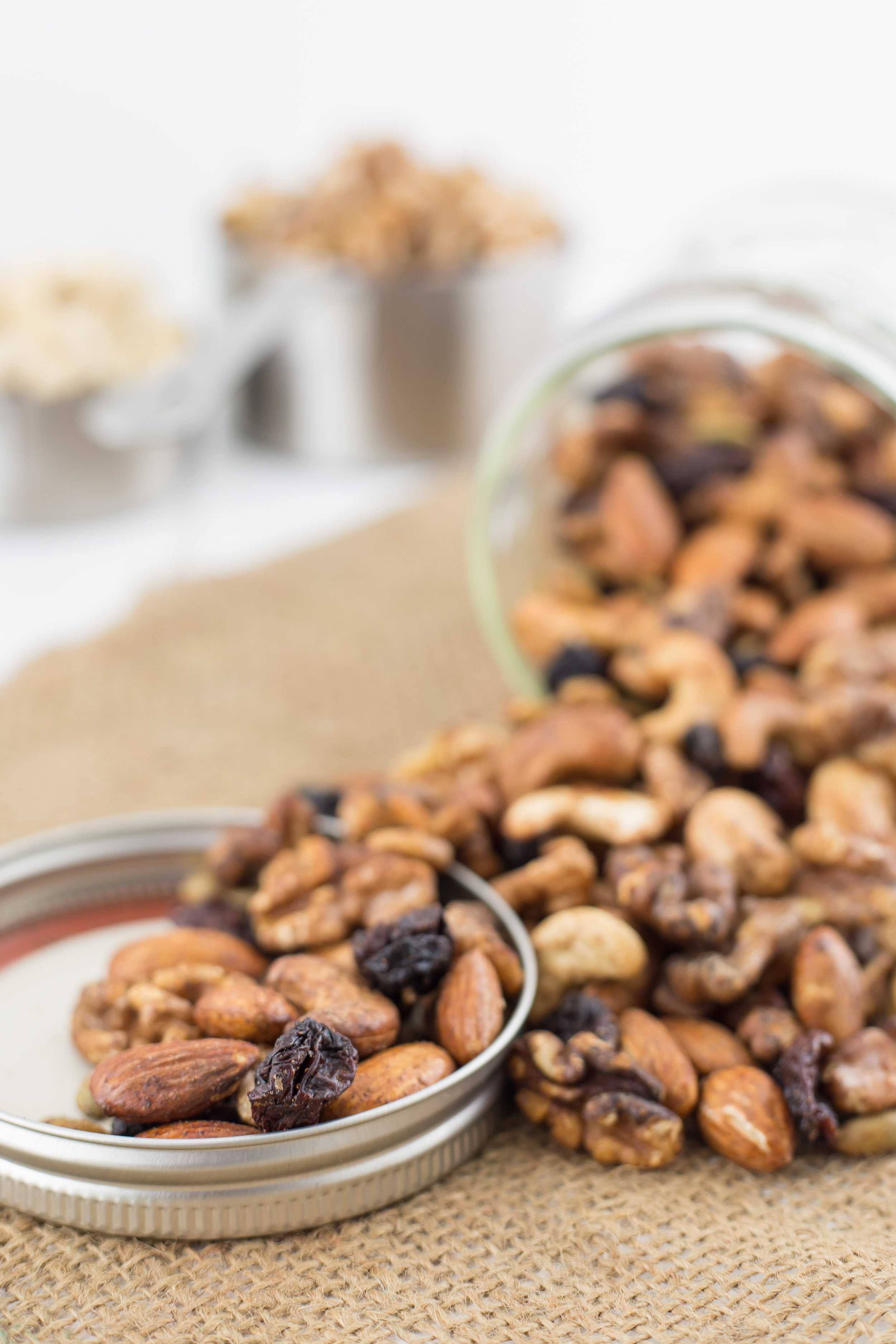 MN Nice Trail Mix, Trail Mix, Northern MN Hikes, Best  Hikes On The North Shore, Paleo, Recipes,