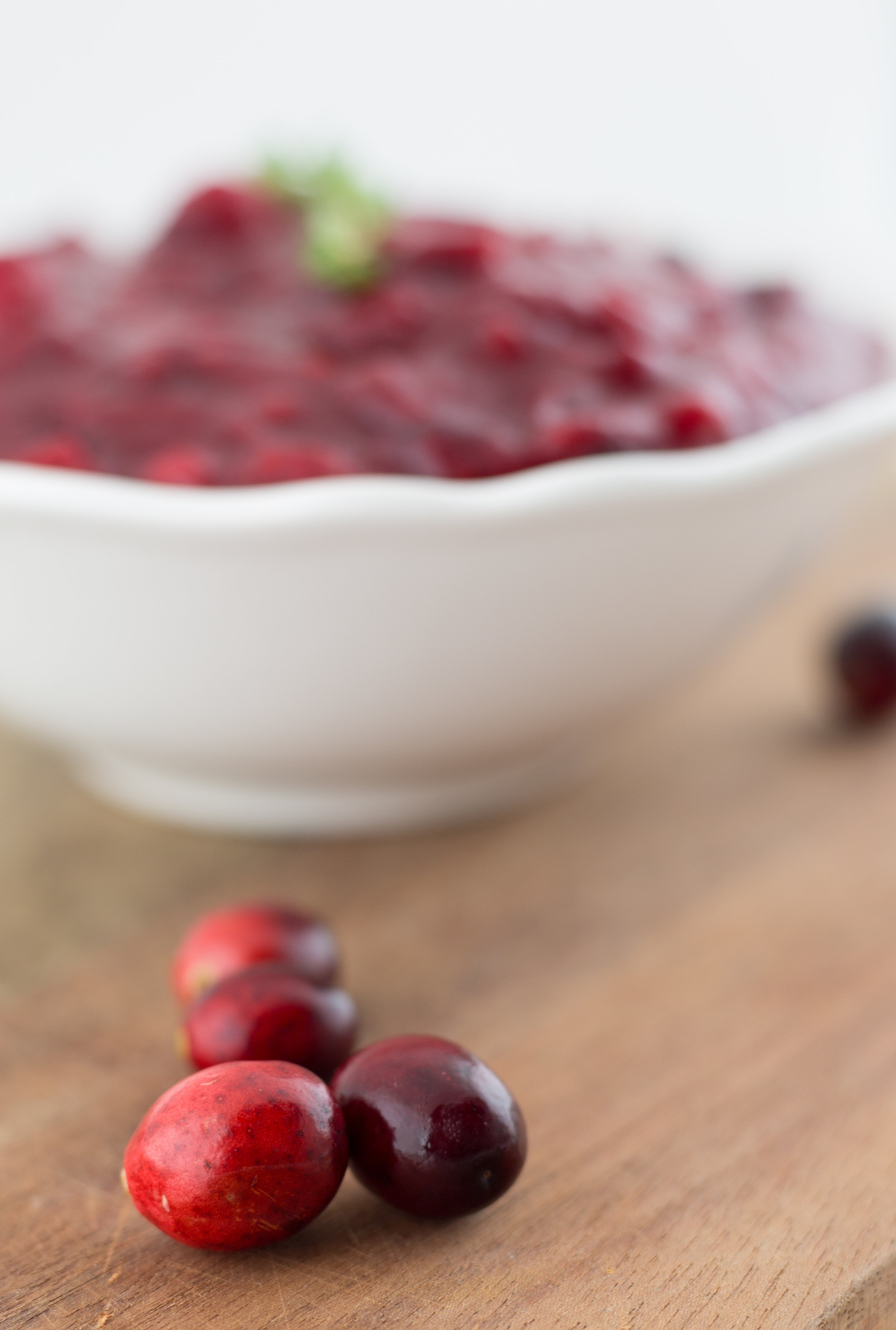paleo, grain free, gluten free,dairy free, thanksgiving, cranberries, cranberry sauce