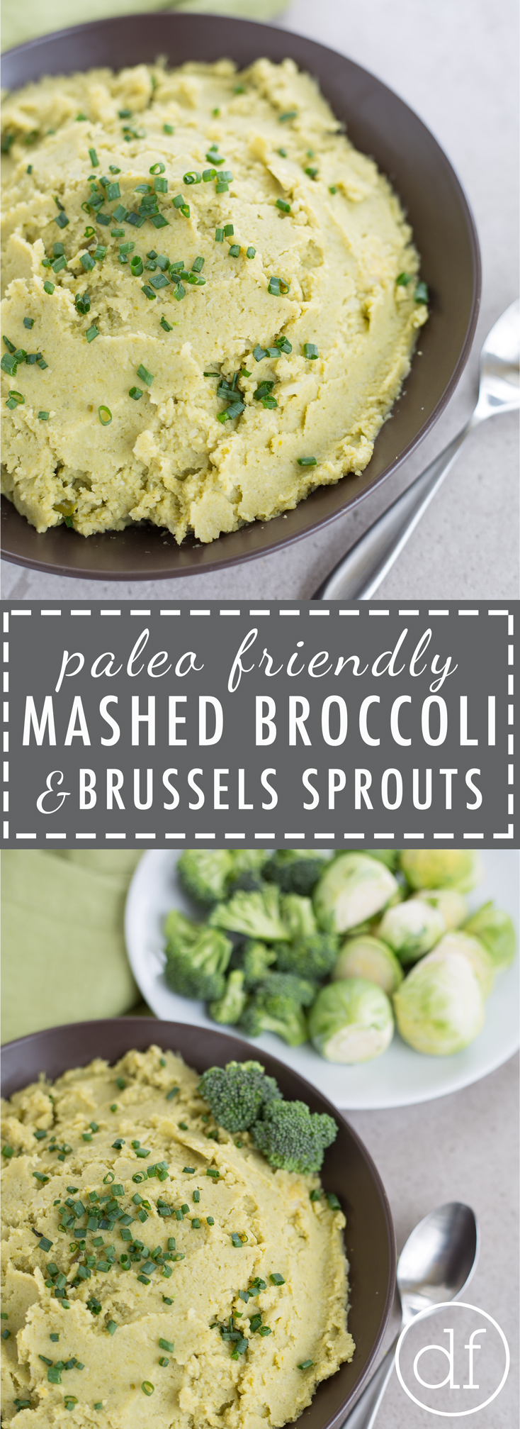 brussles sprouts, define fettle, paleo side dishes, paleo recipes, whole30, grain free, gluten free, dairy free, vegan, easy recipes,