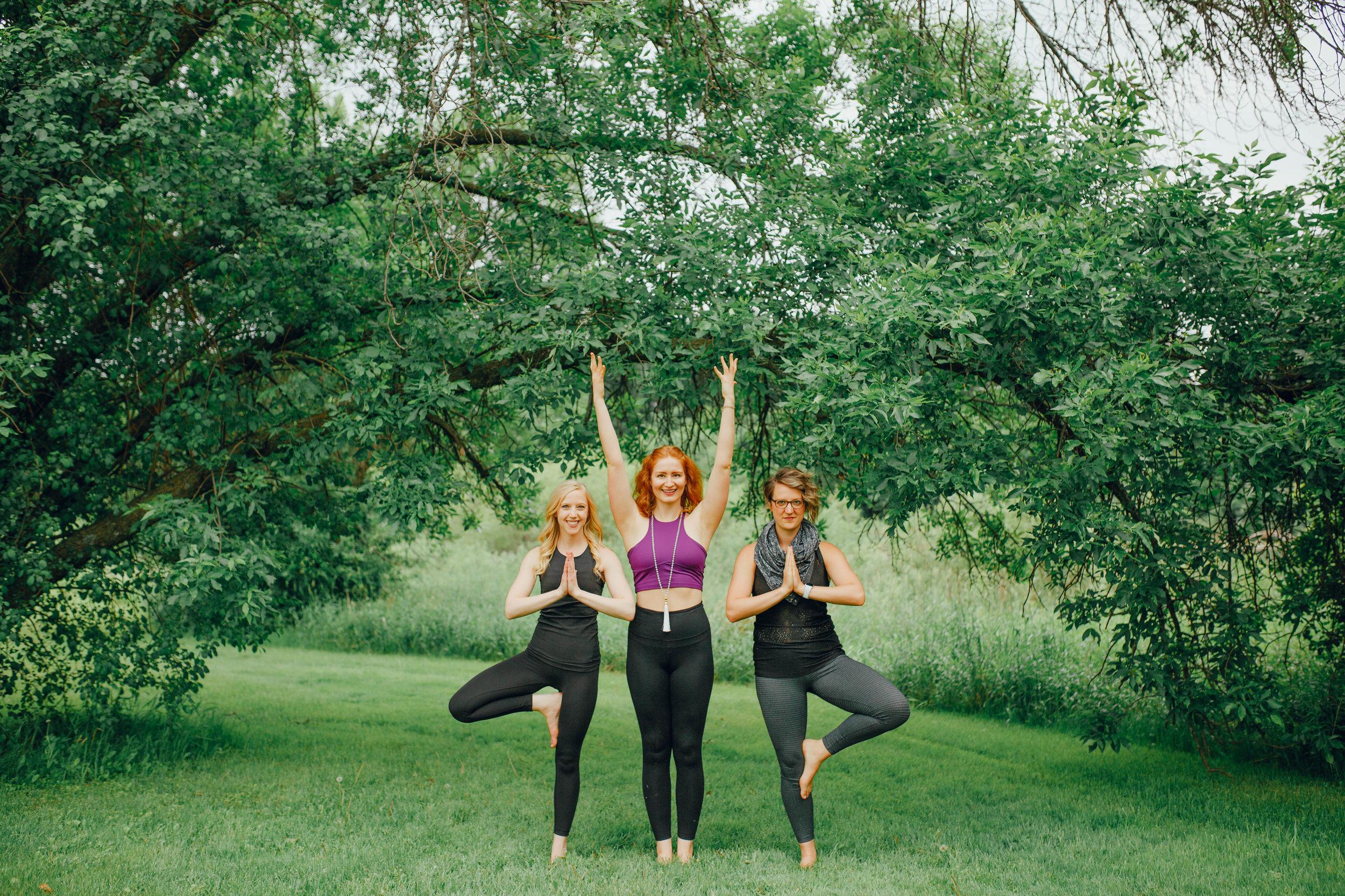Minnesota, MN, Define Fettle, DefineYOU Retreat, The Define You Retreat, Minneapolis, Health, Fitness, Yoga, Barre, Restoration, Up Norht