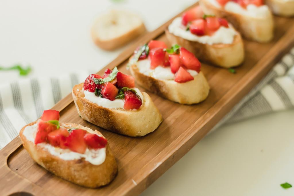 Strawberry Bruschetta-1-10.jpg