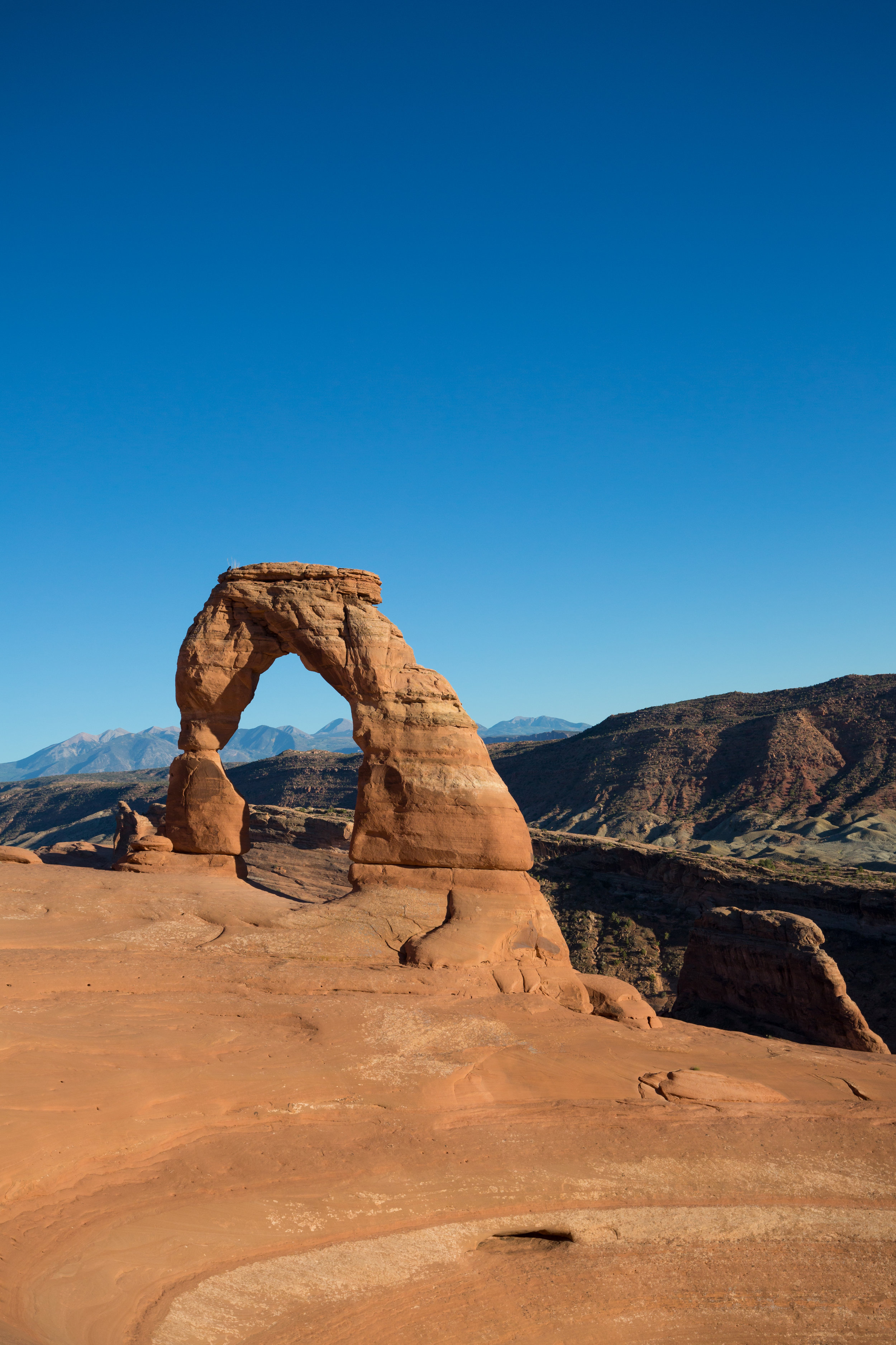 Delicate Arch, Arches, Arches National Park, National Park, Delicate, Utah, Travel Utah, Hike Utah, Red Rocks