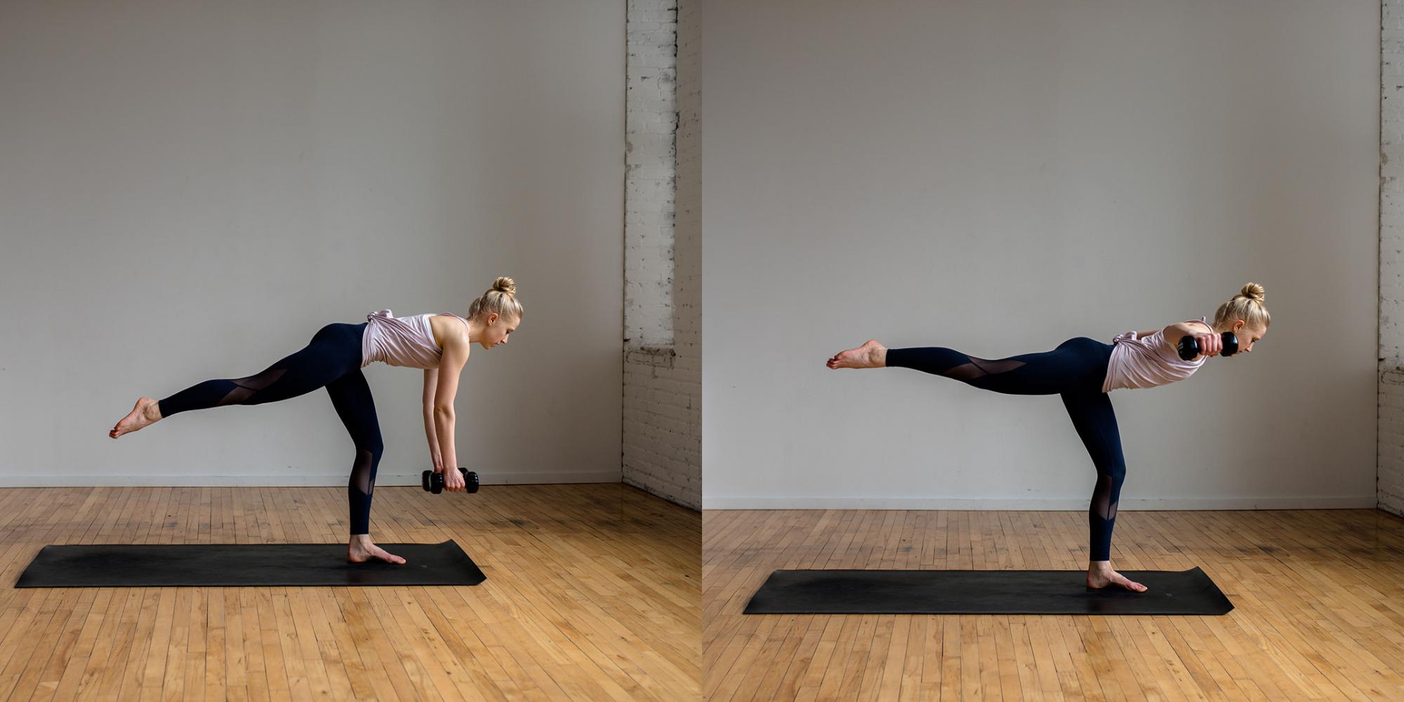 Define Fettle, Circuit Workout, Home Workout, 30 Minute Workout, Yoga Sculpt Circuit Workout, Fitness Blogger,