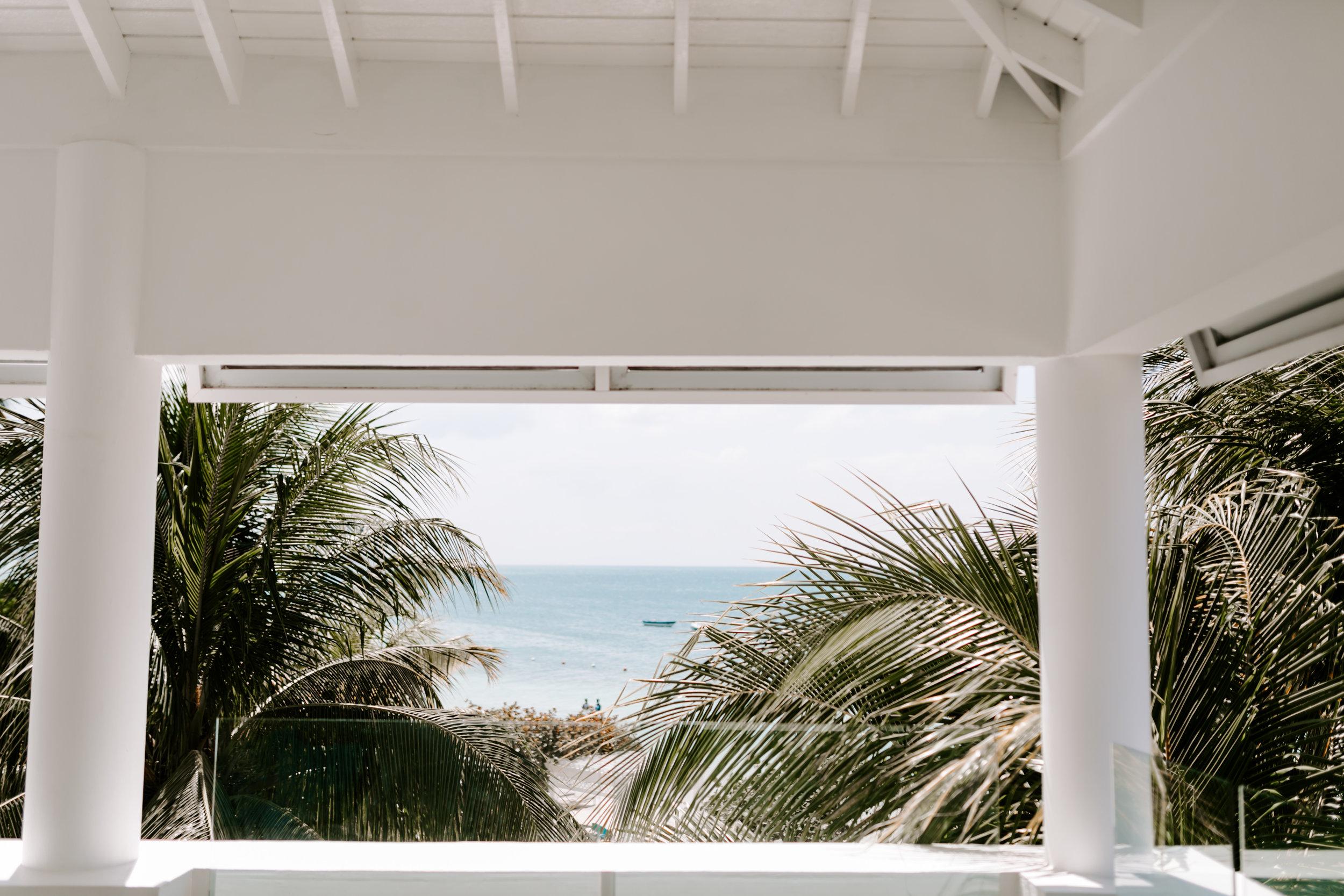 destination wedding, beach wedding, jamaica wedding, jamaican wedding, define fettle, tropical wedding
