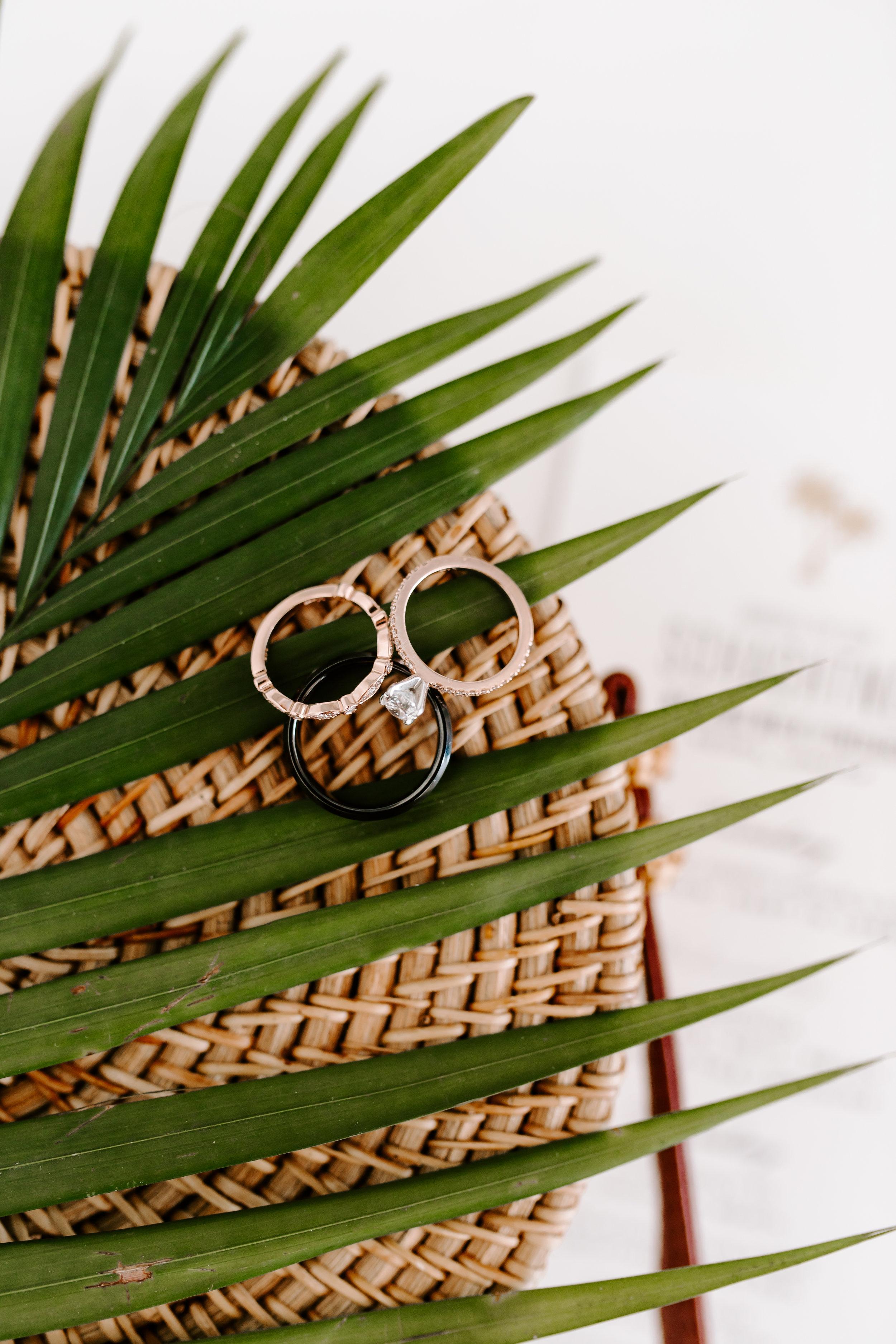 beach wedding, destination wedding, define fettle, jamaica wedding recap, married, wedding day, wedding photography
