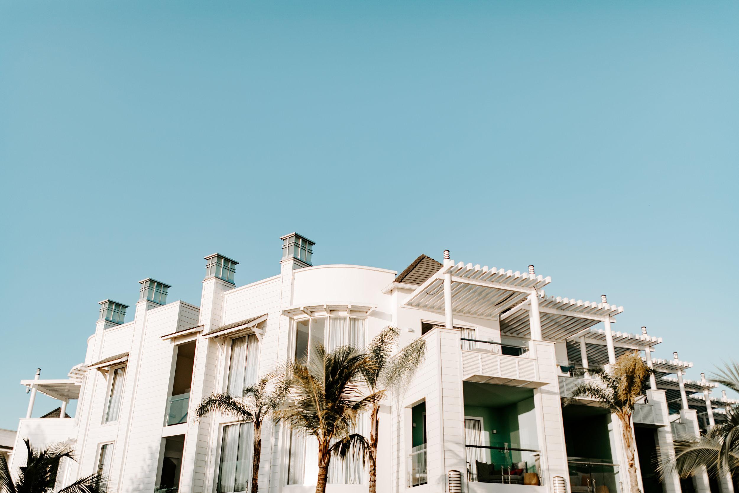 destination wedding, beach wedding, jamaica wedding recap, define fettle, wedding day, jamaican wedding