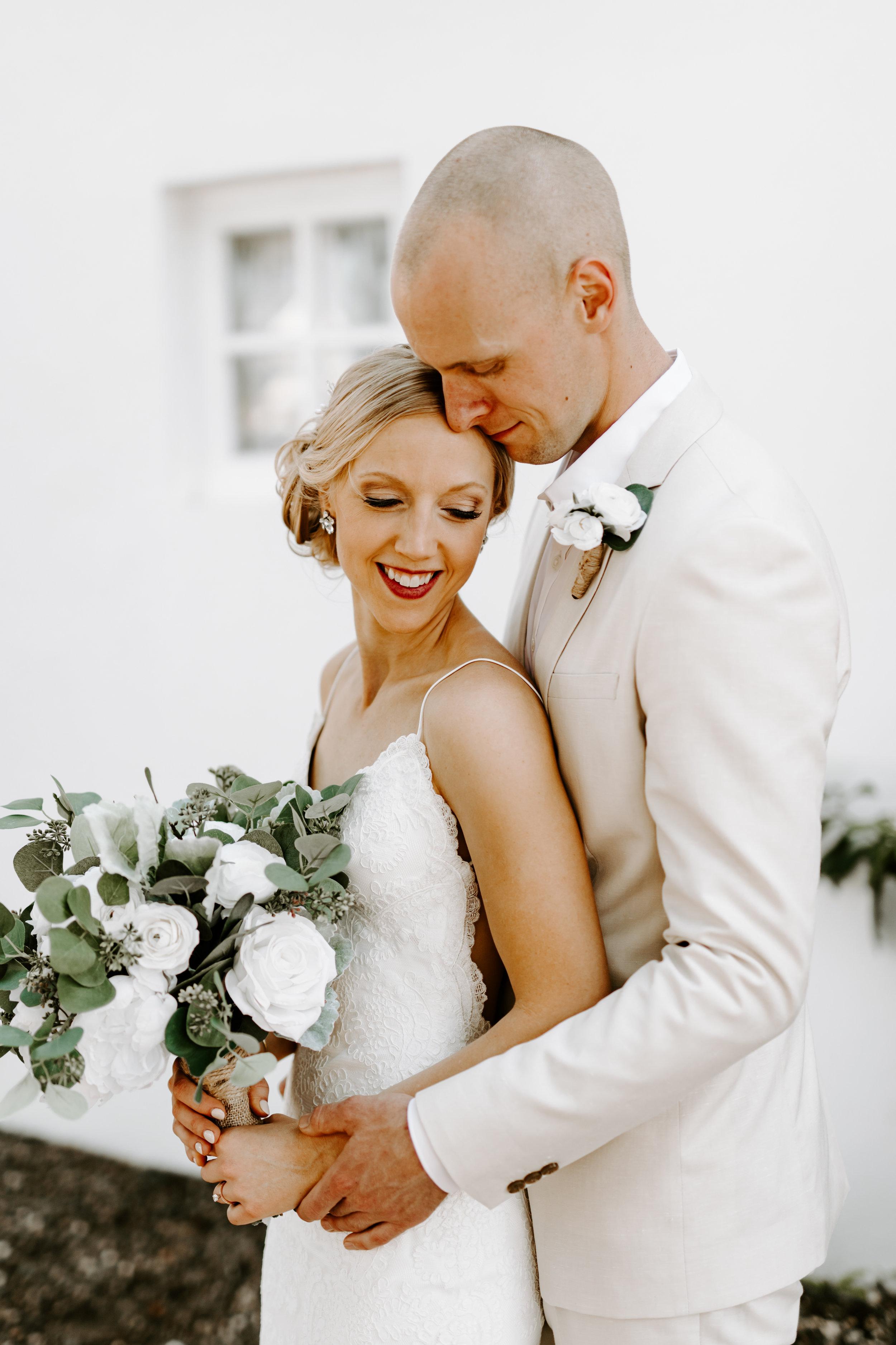 beach wedding, destination wedding, jamaica wedding, beach bride, wedding day, define fettle,