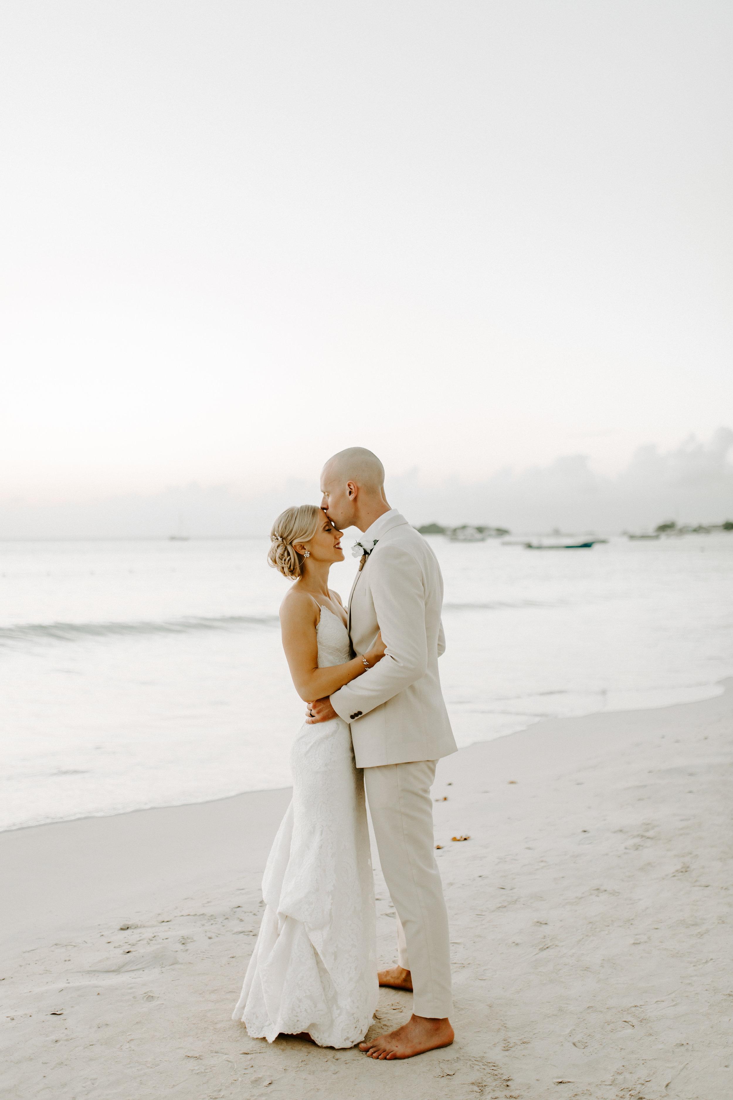 beach bride, beach wedding, destination wedding, jamaica wedding, jamaican wedding, define fettle