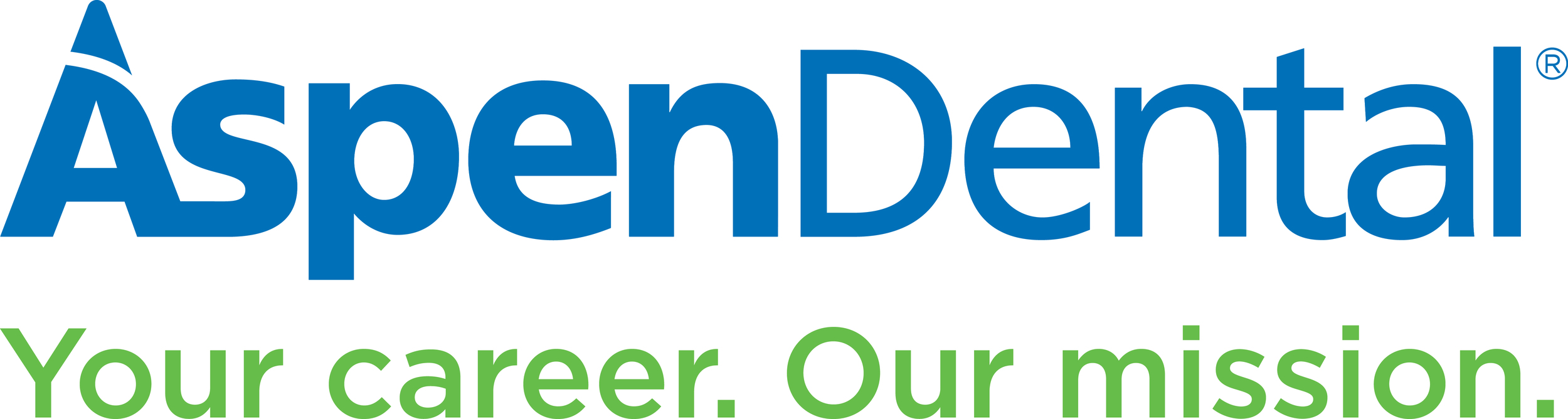 Logo Aspen Dental High Res.JPG