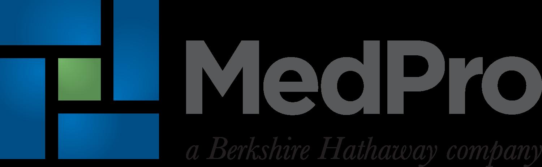 MedPro Logo.png
