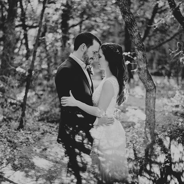 Sorry not sorry for the wedding photo overload! Just got our final wedding images in from @effjayphotography and I am floored by them all!! Such an incredible day captured so perfectly 😍❤️ Thank you x a million, Cassie!
