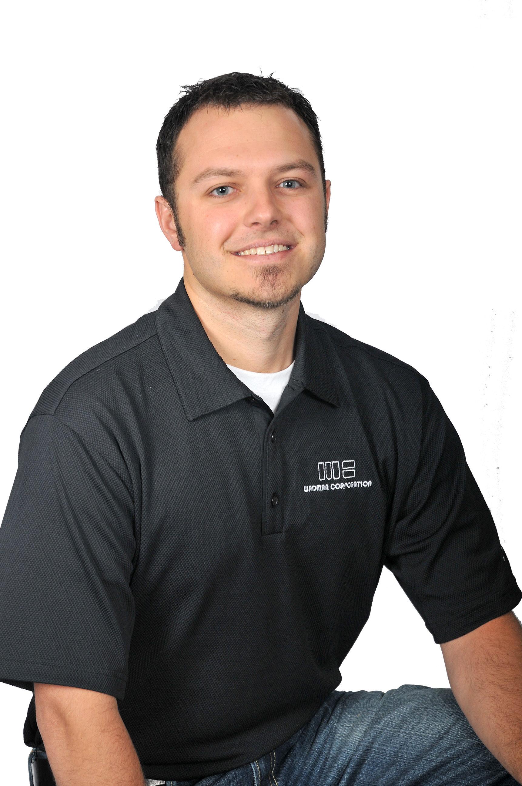 Spencer Bradley - VP of Business Development