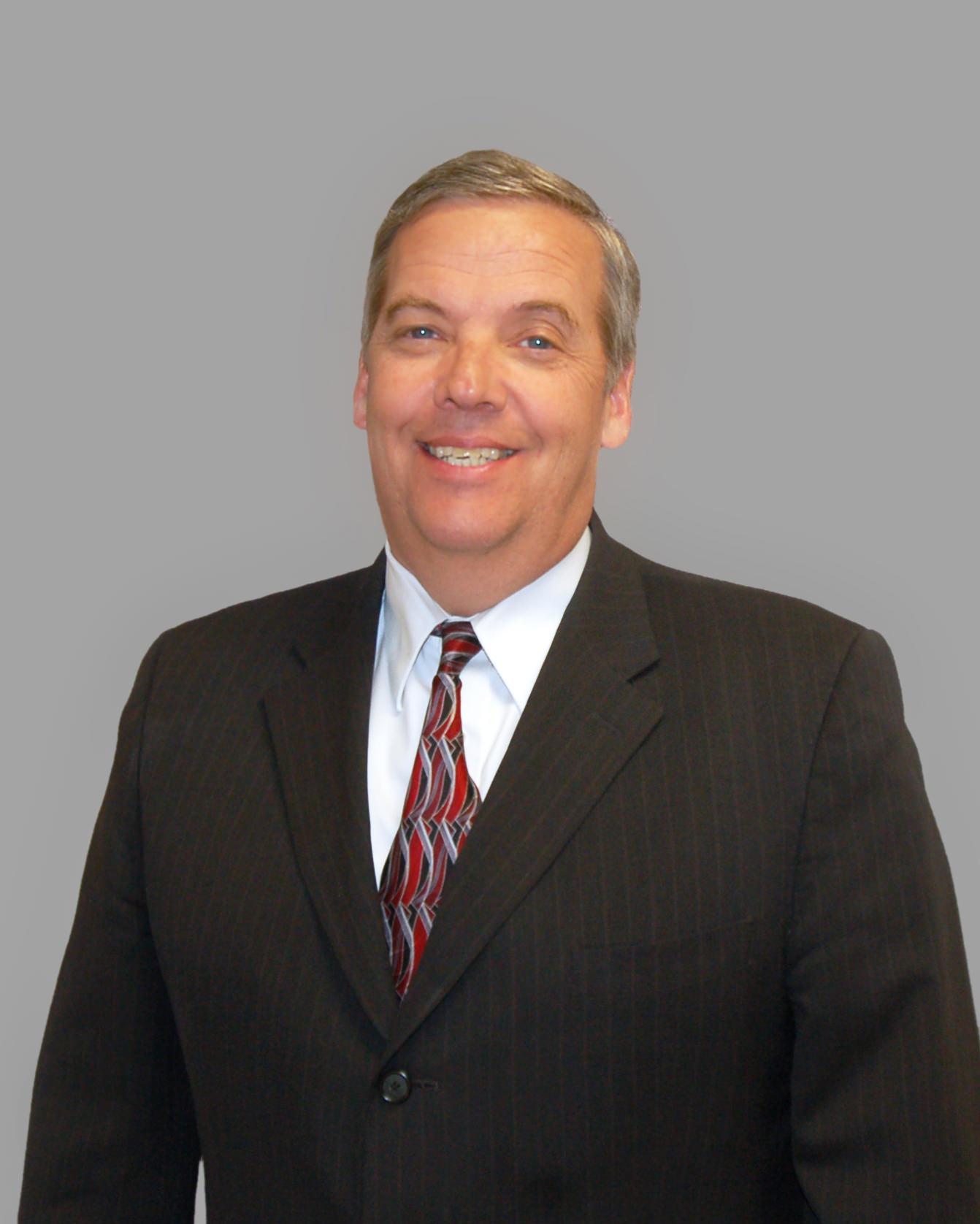 David Wadman - CEO