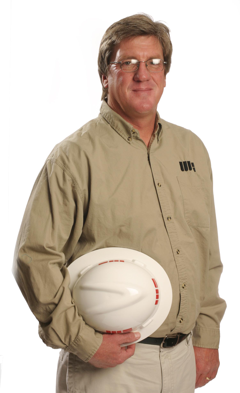 Ron Davies (1).JPG