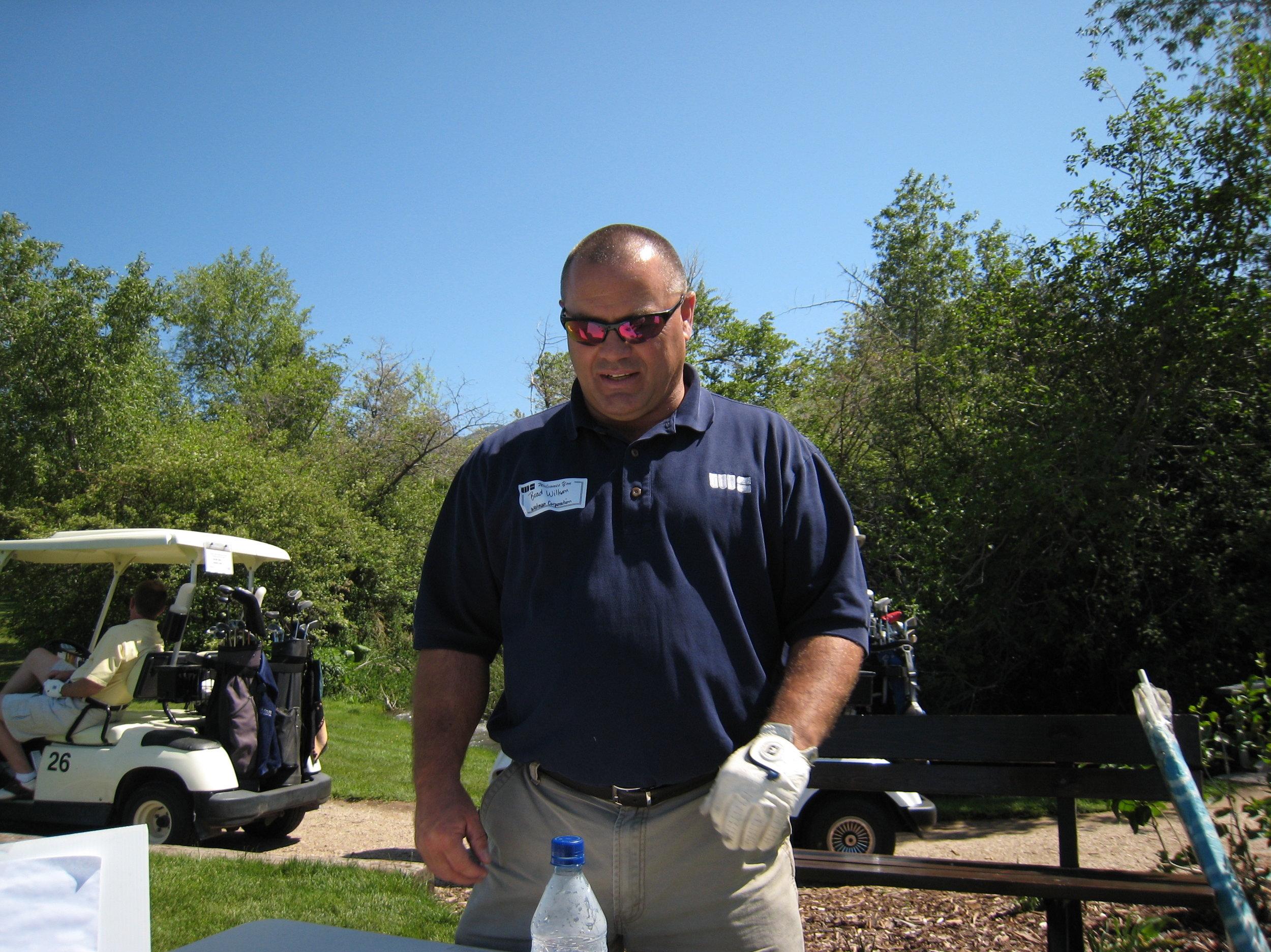 Golf 024.jpg