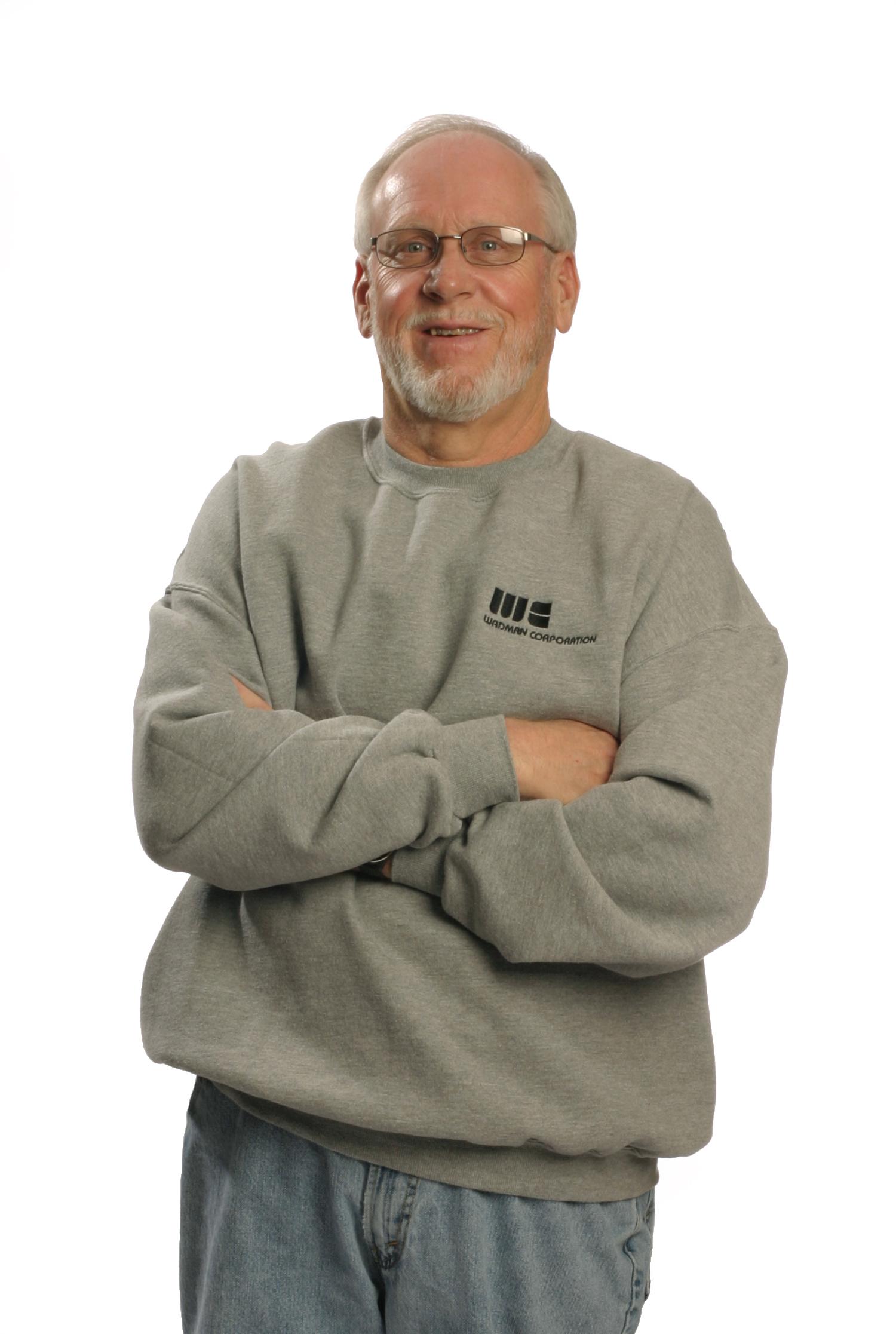 Jim Glover (2).JPG