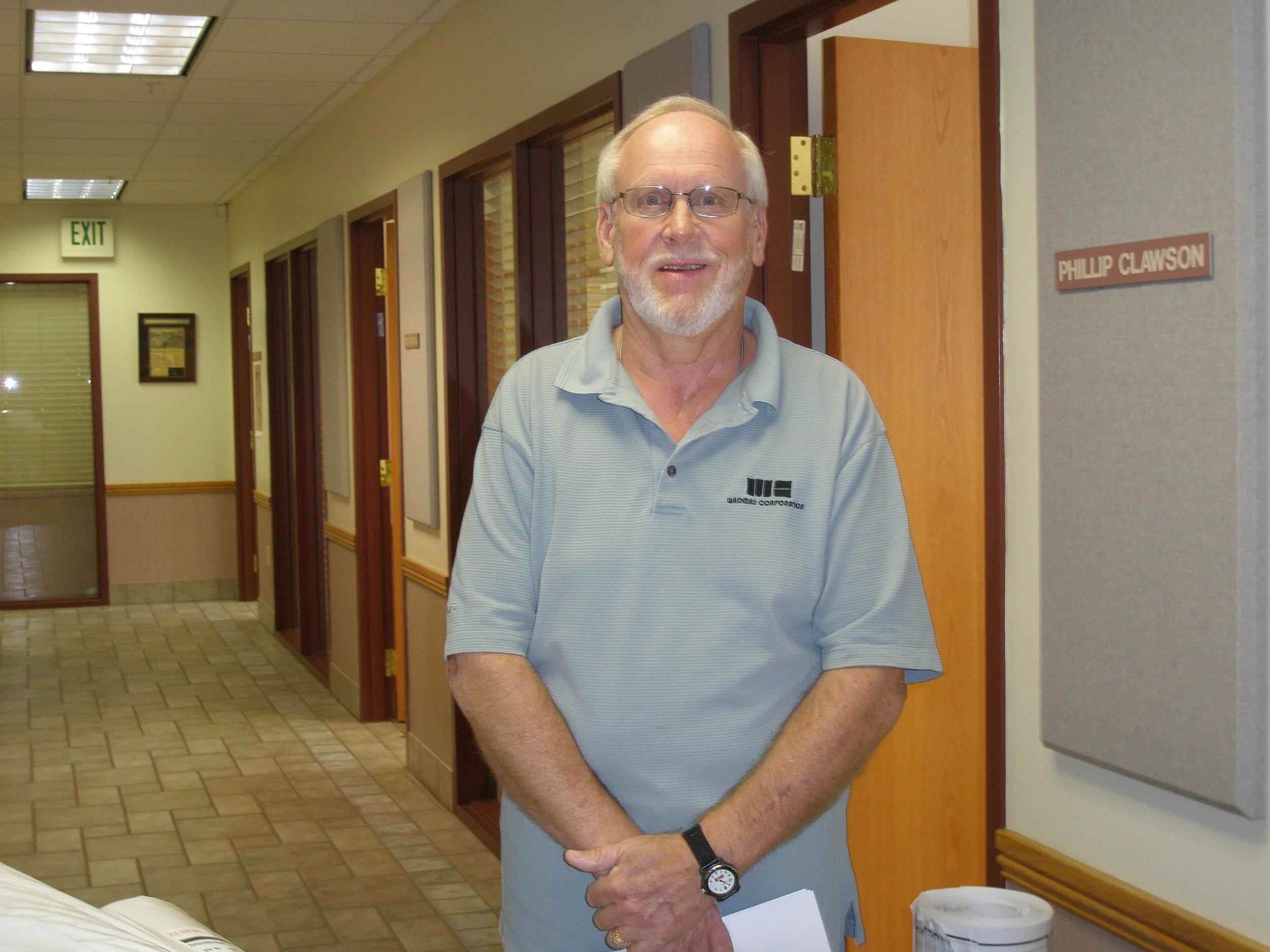 Jim Glover.JPG