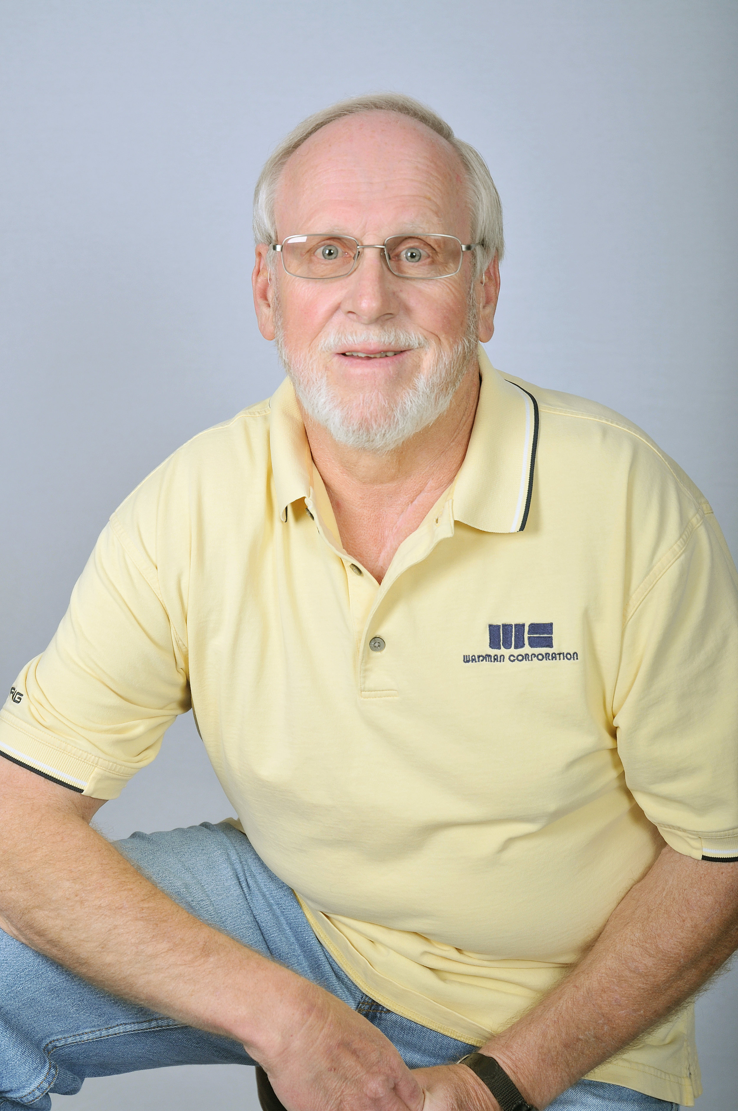 Jim Glover (1).jpg