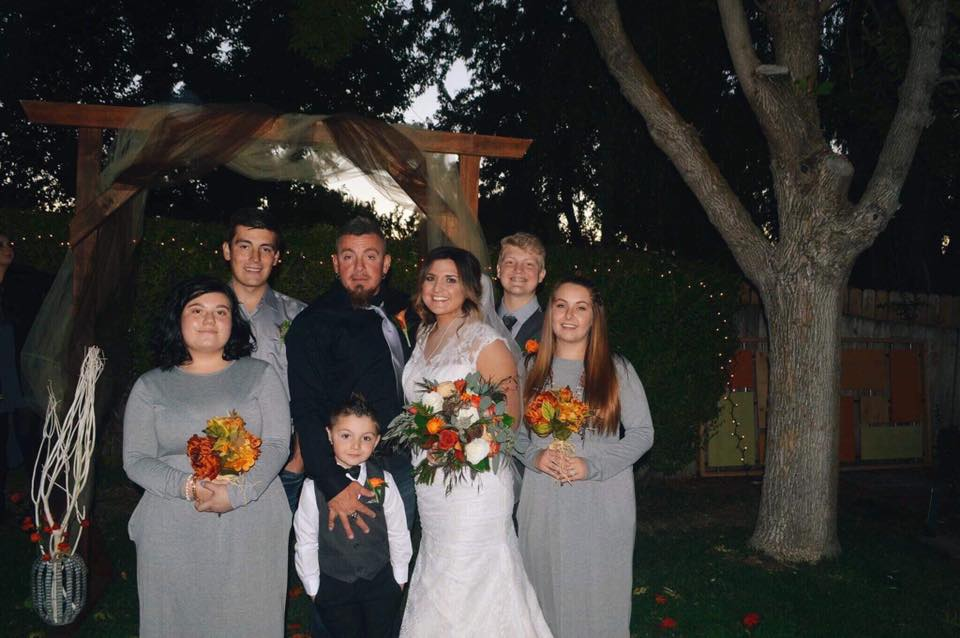 Shawns family.jpg