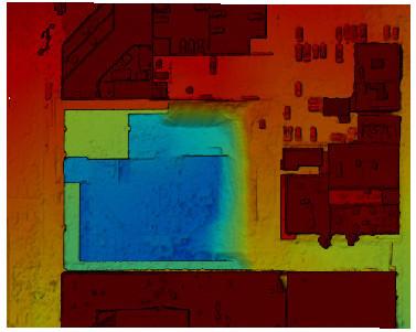 StateStreetMap_Elevation_export_TueMar12152510.252283.jpg