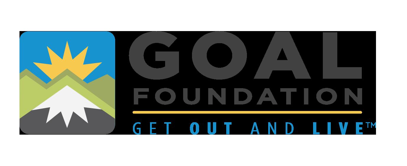 Goal - vertical logo.png