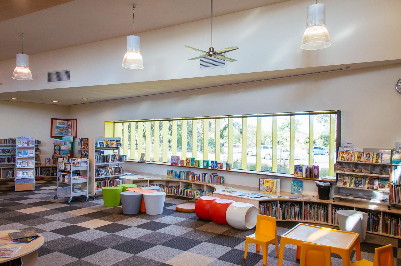 Pakenham-Library-9.jpg