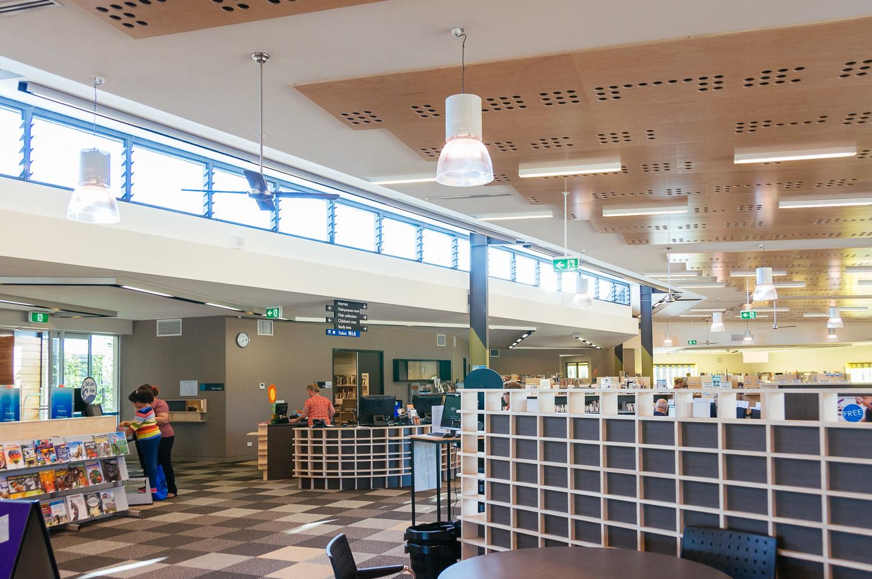 Pakenham-Library-10.jpg