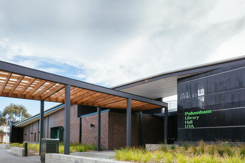 Pakenham-Library-20.jpg
