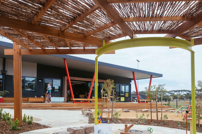 Ocean-Grove-Boorai-Centre-16.jpg