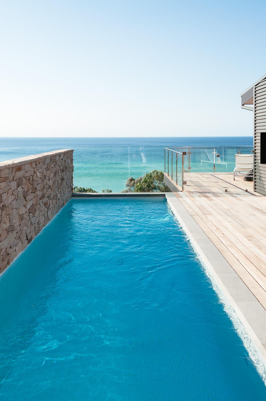 Beach-House-15.jpg