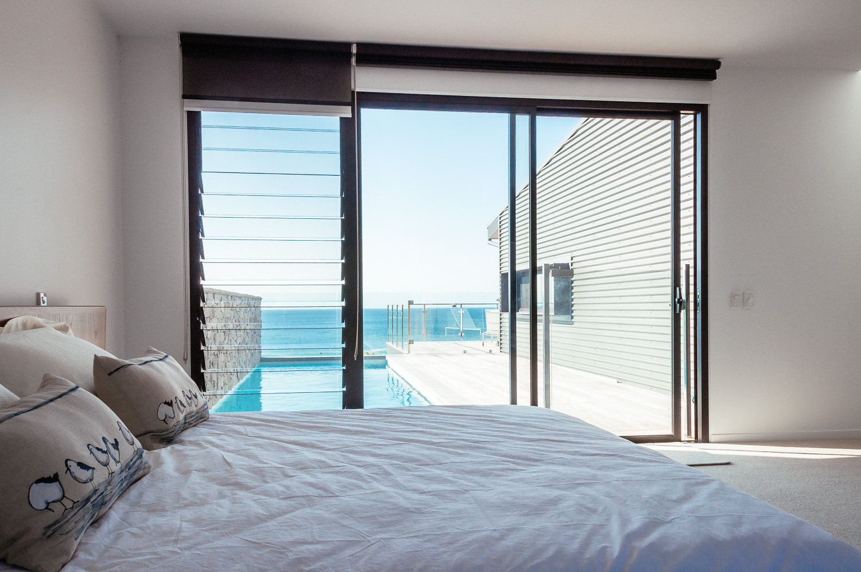 Beach-House-14.jpg