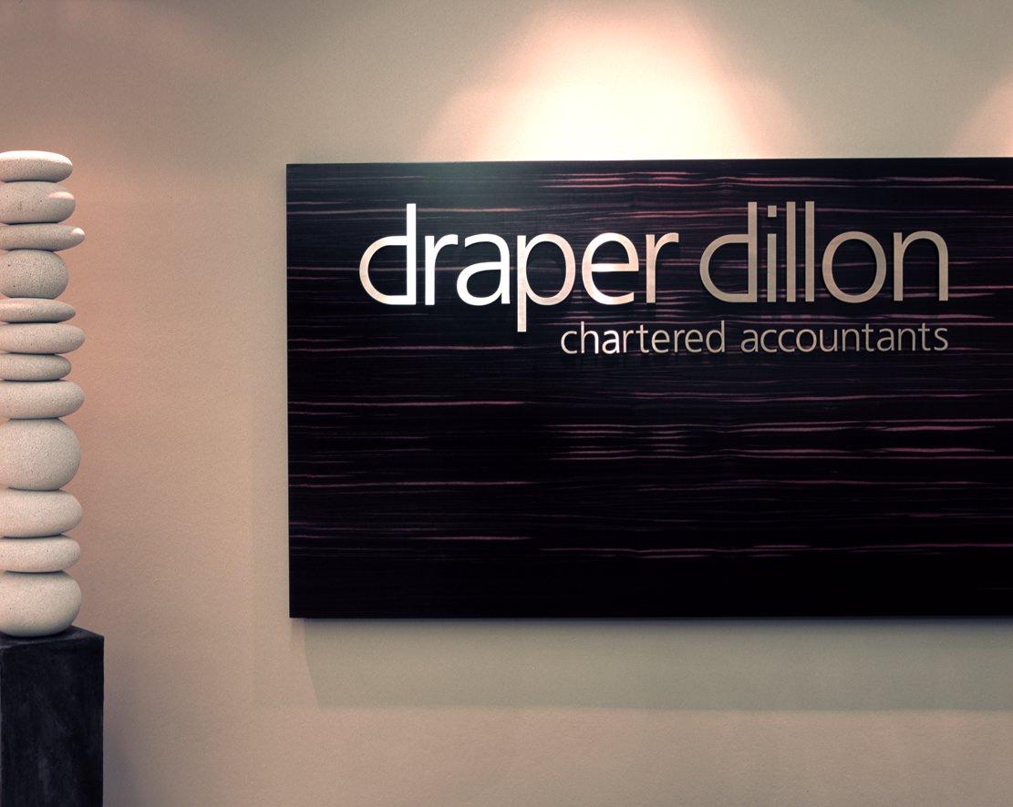DDSKR-DraperStKildaRd-HighRes-001.jpeg