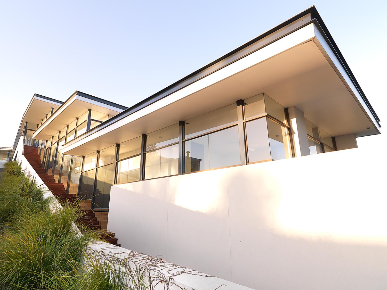 Peninsula-Residence-1.jpg