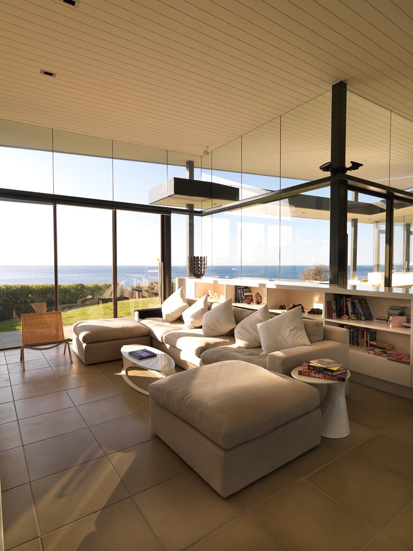 Peninsula-Residence-4.jpg
