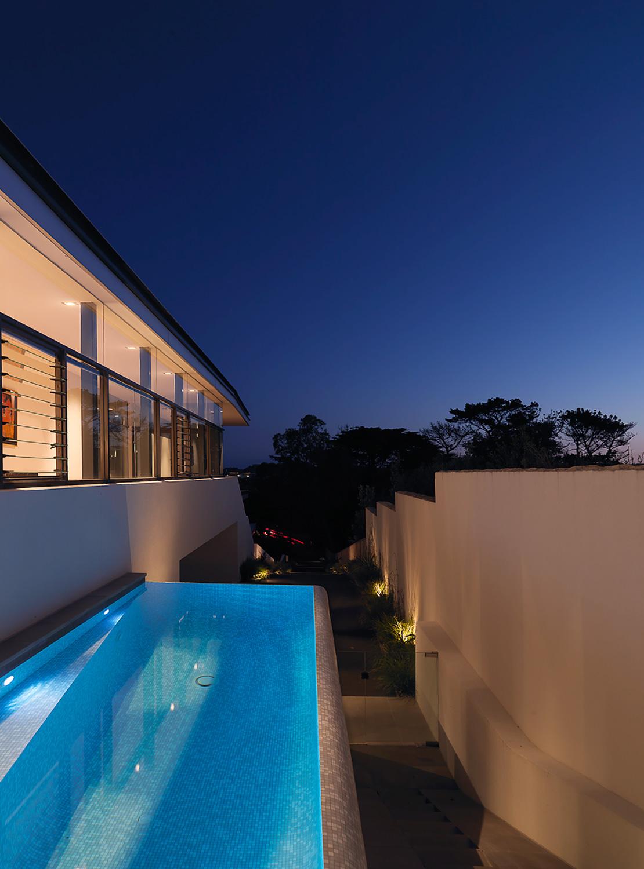 Peninsula-Residence-13.jpg