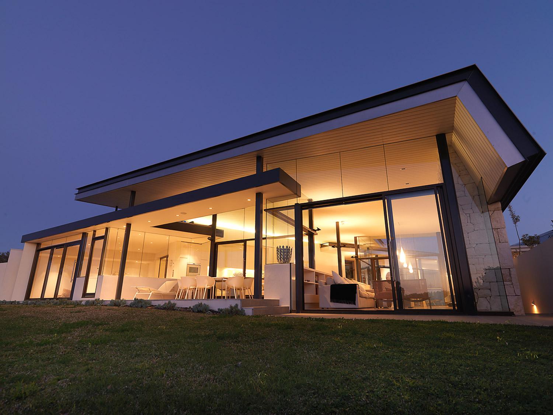 Peninsula-Residence-14.jpg
