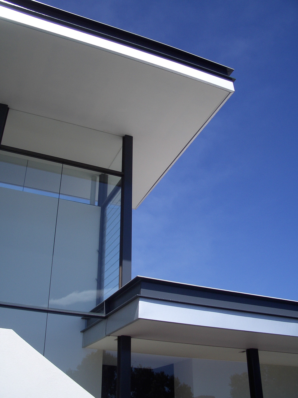 Peninsula-Residence-16.jpg