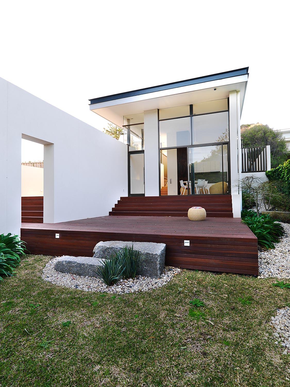 Peninsula-Residence-19.jpg